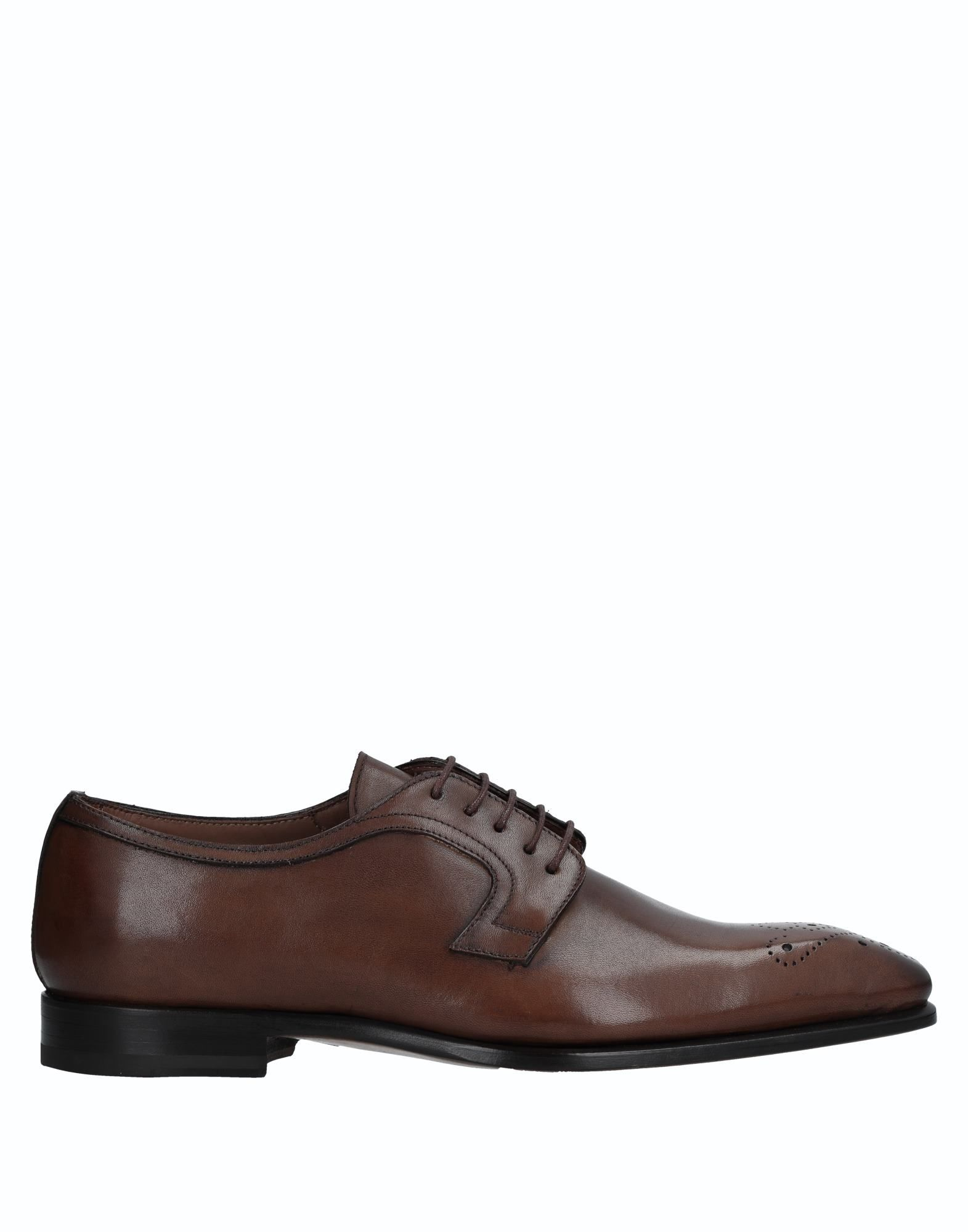 Stefano Branchini Schnürschuhe Herren  11521525EJ Gute Qualität beliebte Schuhe