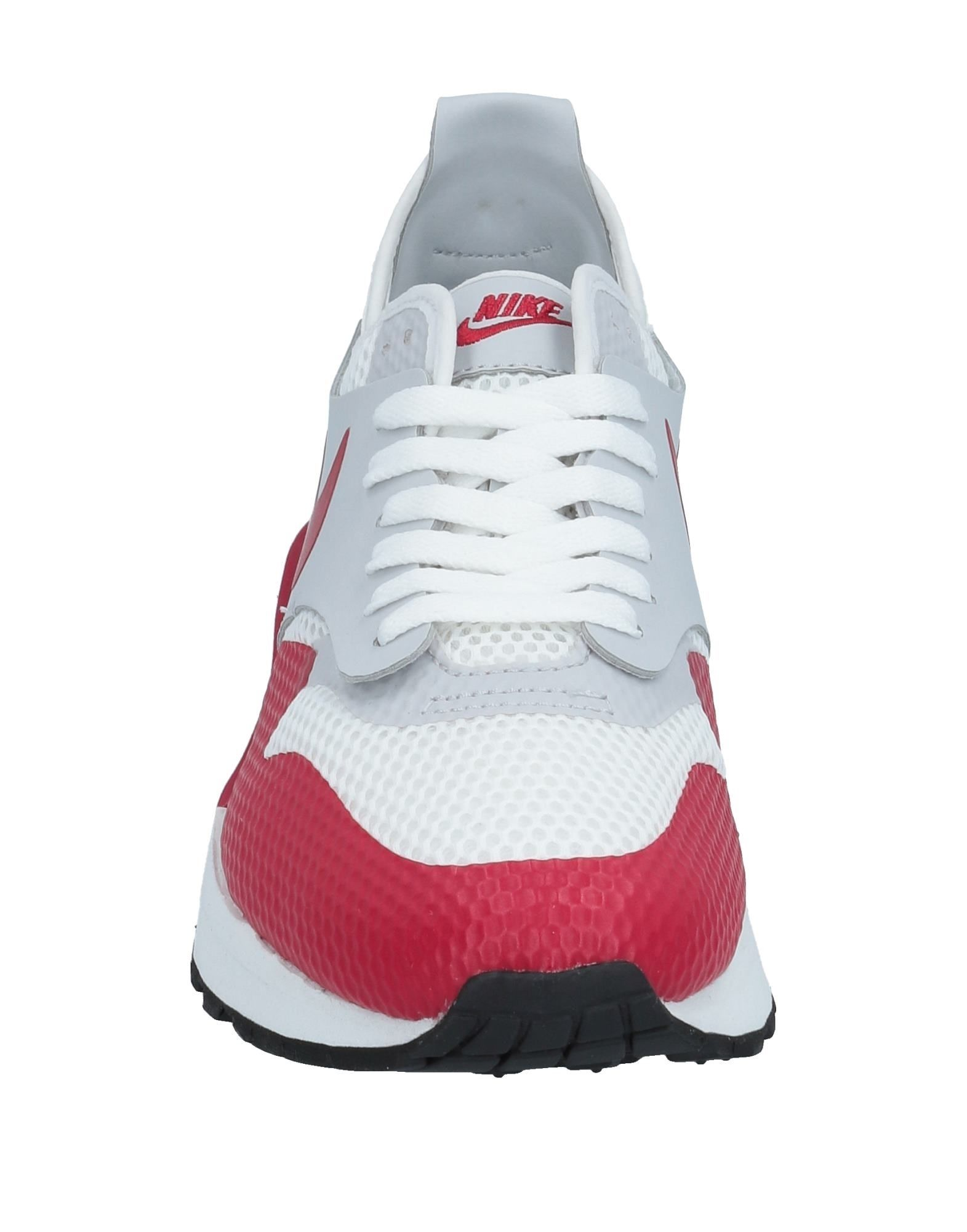 Nike Nike  Sneakers Herren  11521531QJ 3dcbf2