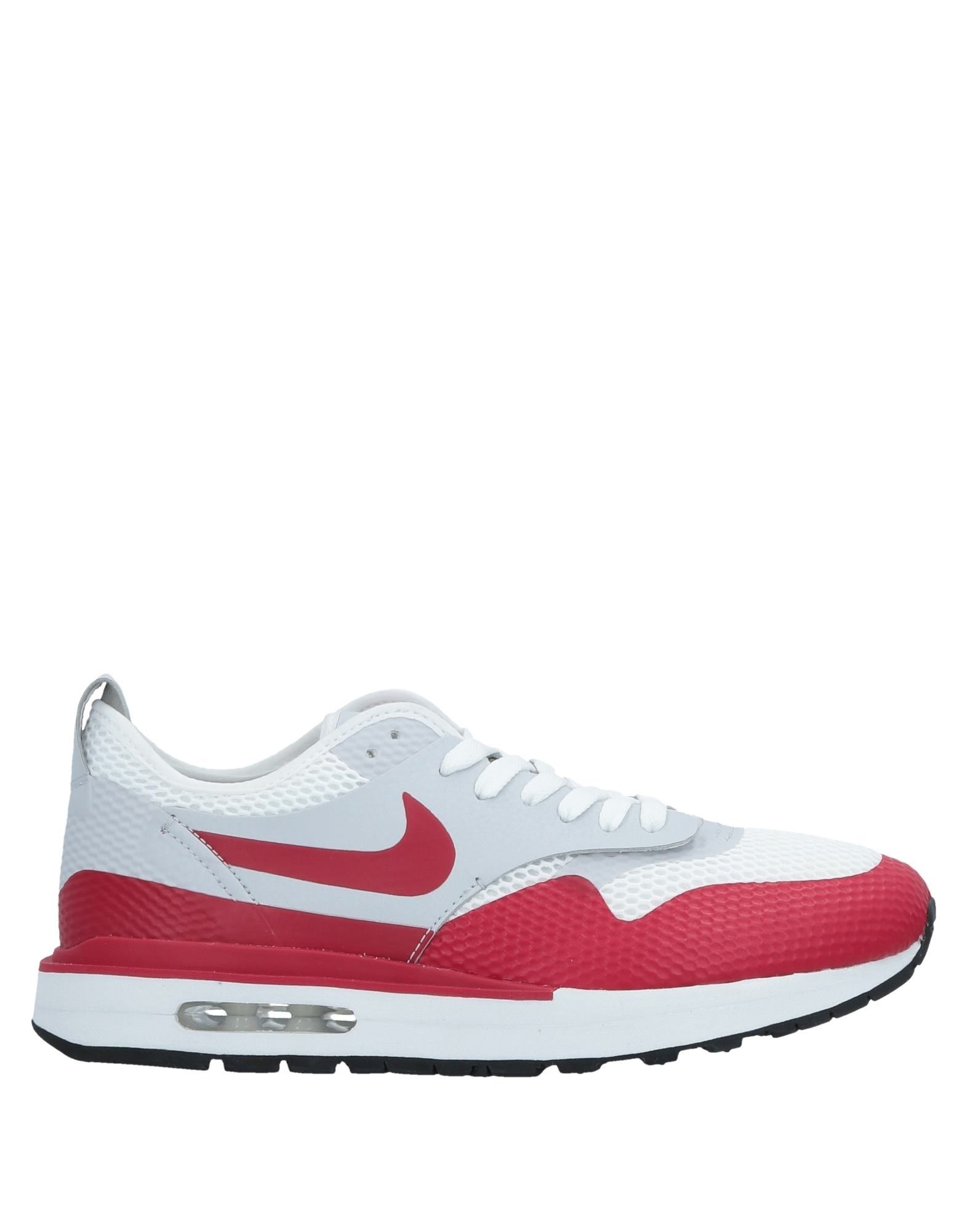 Moda Ginnastica Scarpe da Ginnastica Moda Nike Uomo - 11521531QJ 14b4f6