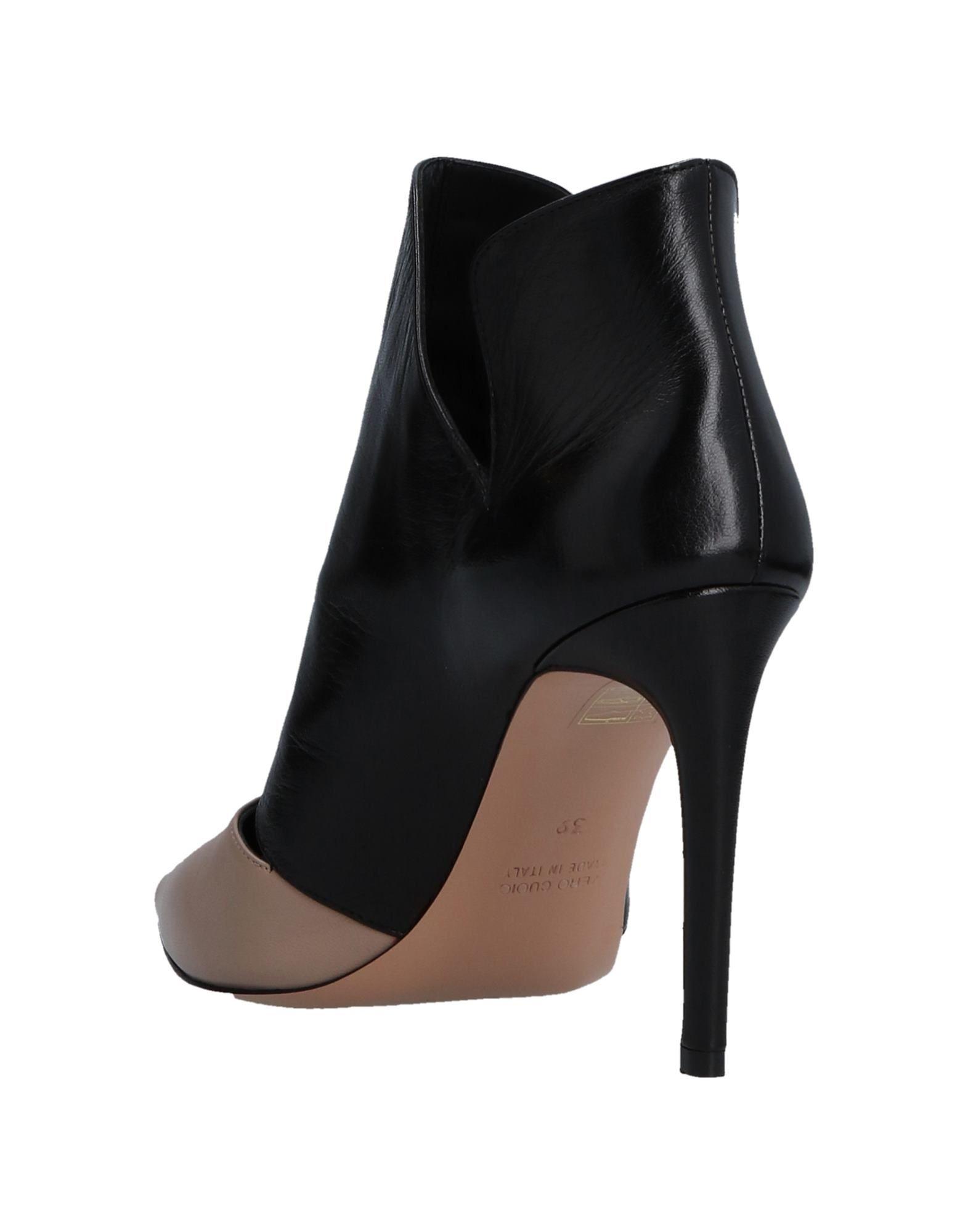 Rabatt Schuhe Jean 11521532MV 11521532MV 11521532MV Günstige und langlebige Schuhe bcb52f