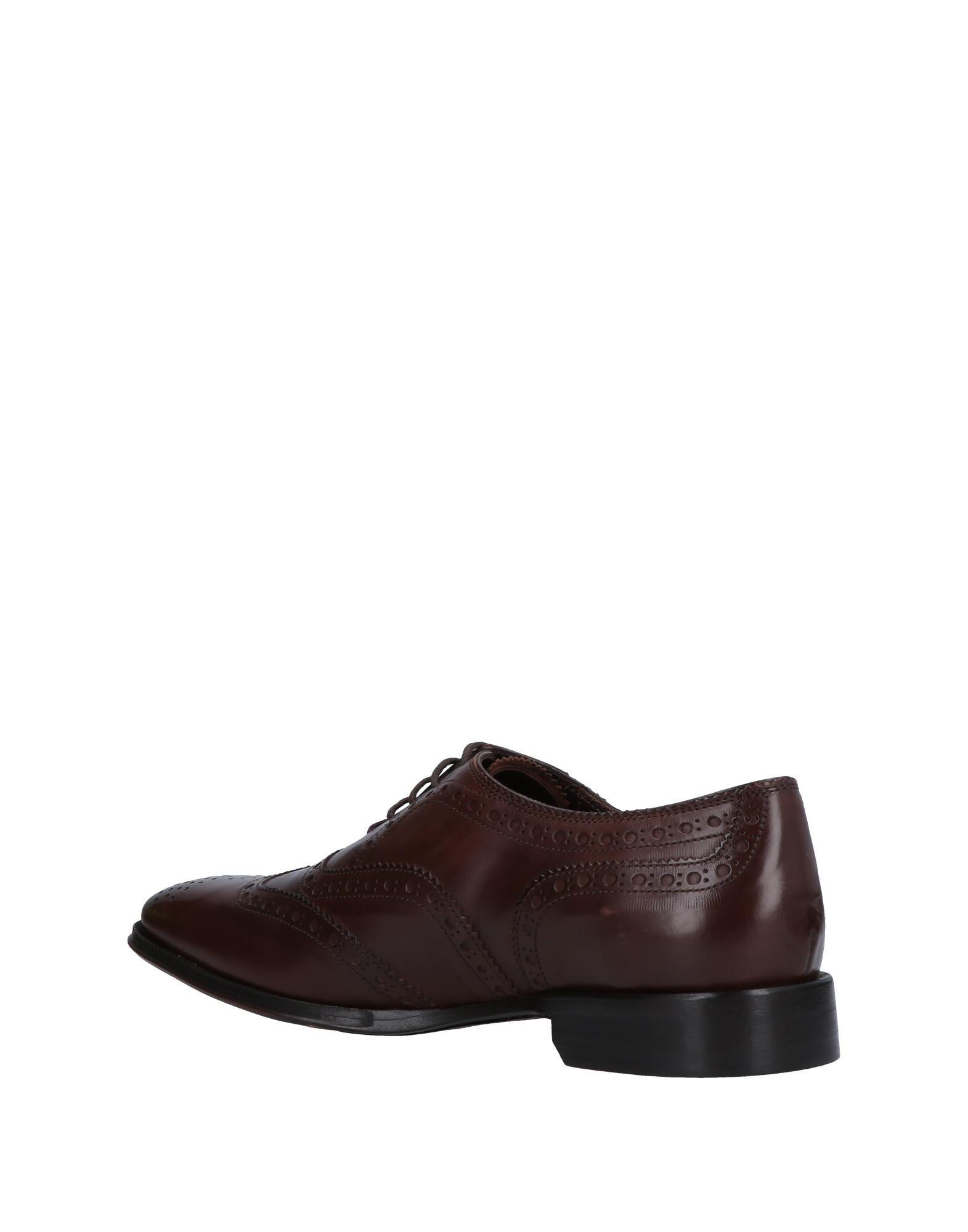 Vivienne Westwood Schnürschuhe Herren  11521537UP Gute Gute Gute Qualität beliebte Schuhe a914e2