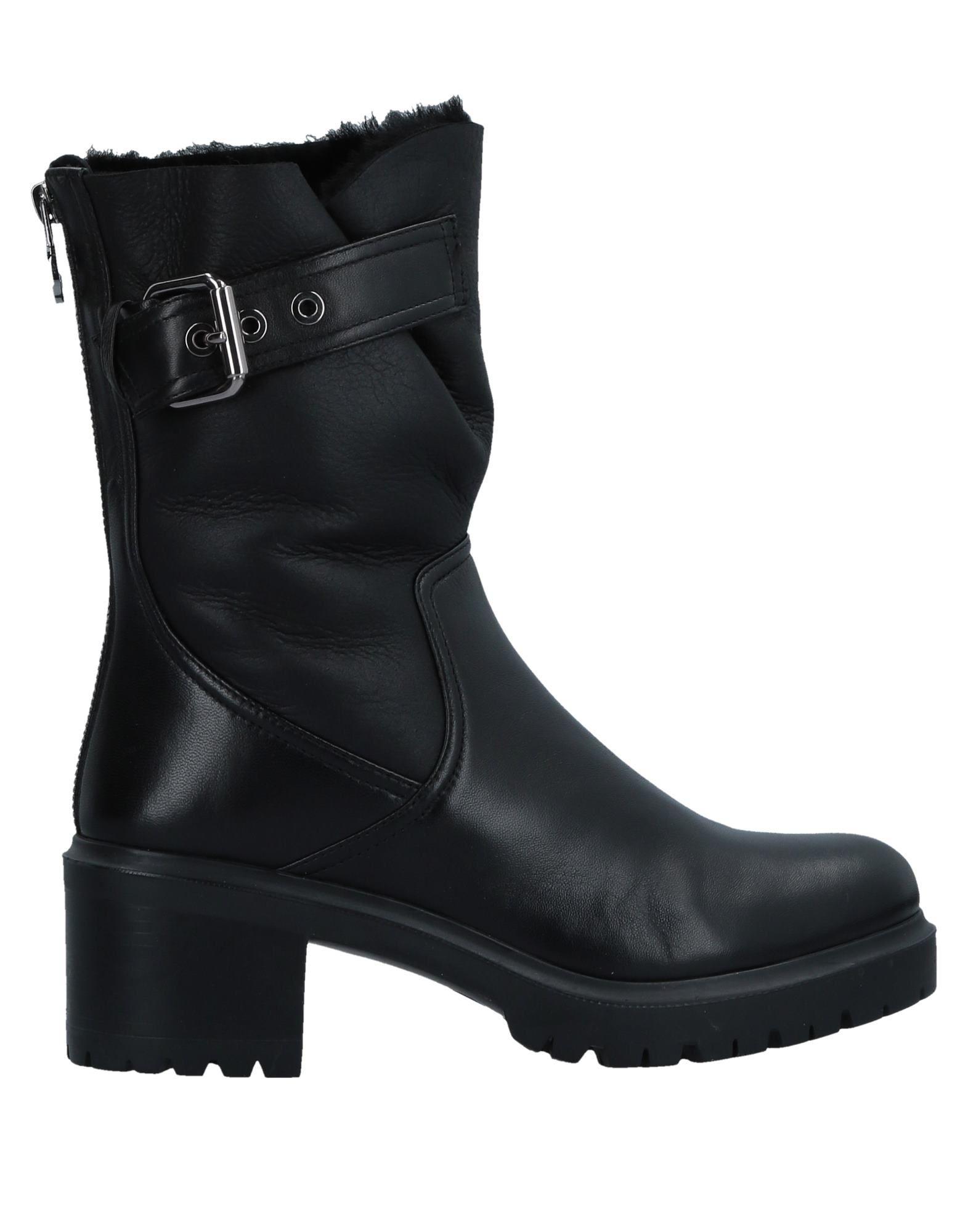 Rabatt Schuhe 11521541HR Loriblu Stiefelette Damen  11521541HR Schuhe 340526