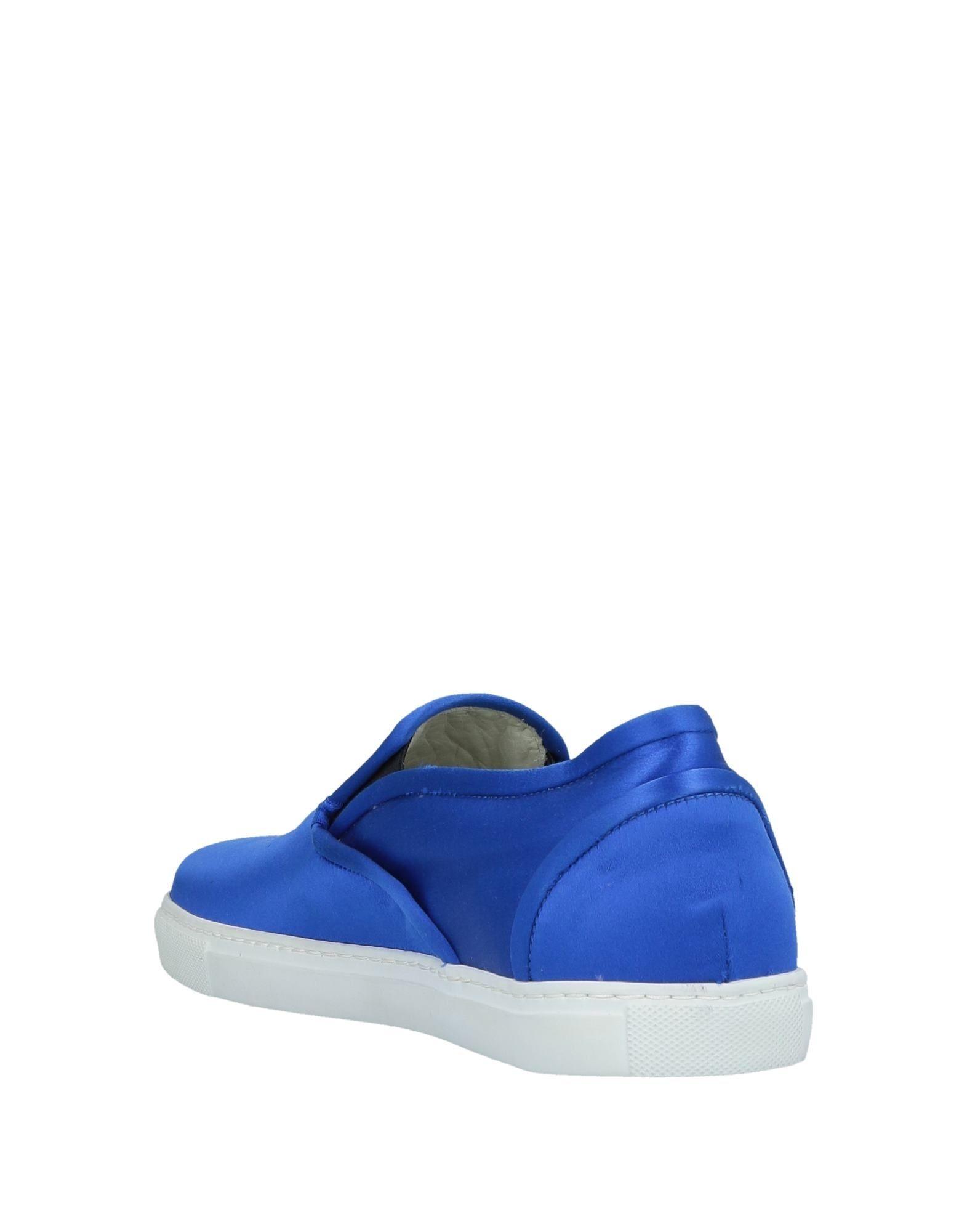 Sneakers Westwood Vivienne Westwood Sneakers Uomo - 11521542AE 88868a