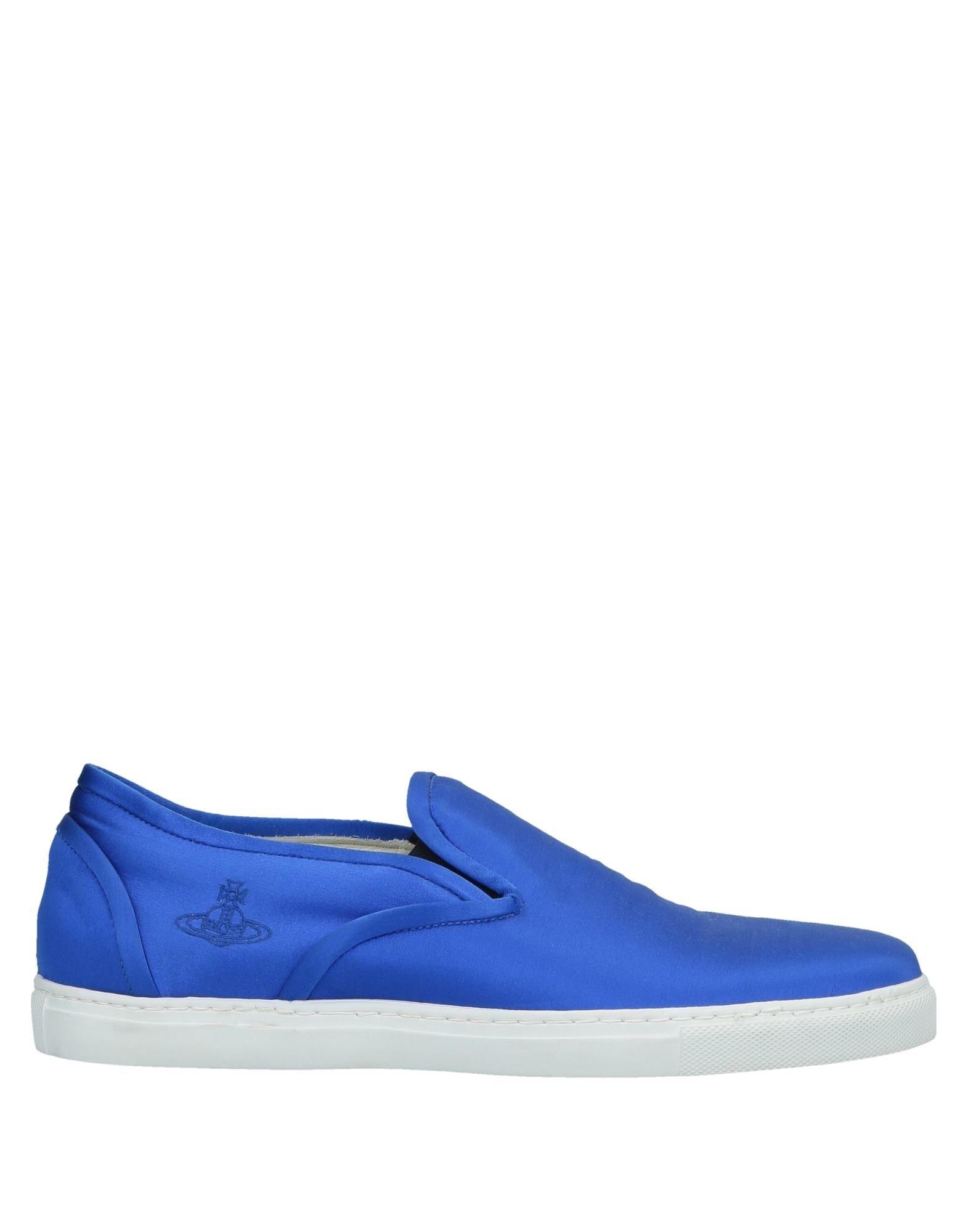 Vivienne Westwood Sneakers Herren  11521542AE