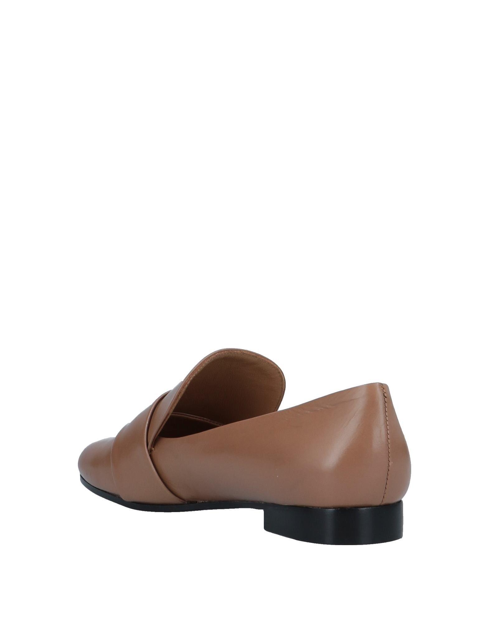 Gut Mokassins um billige Schuhe zu tragenRoberto Festa Mokassins Gut Damen  11521543PJ 5a7c96