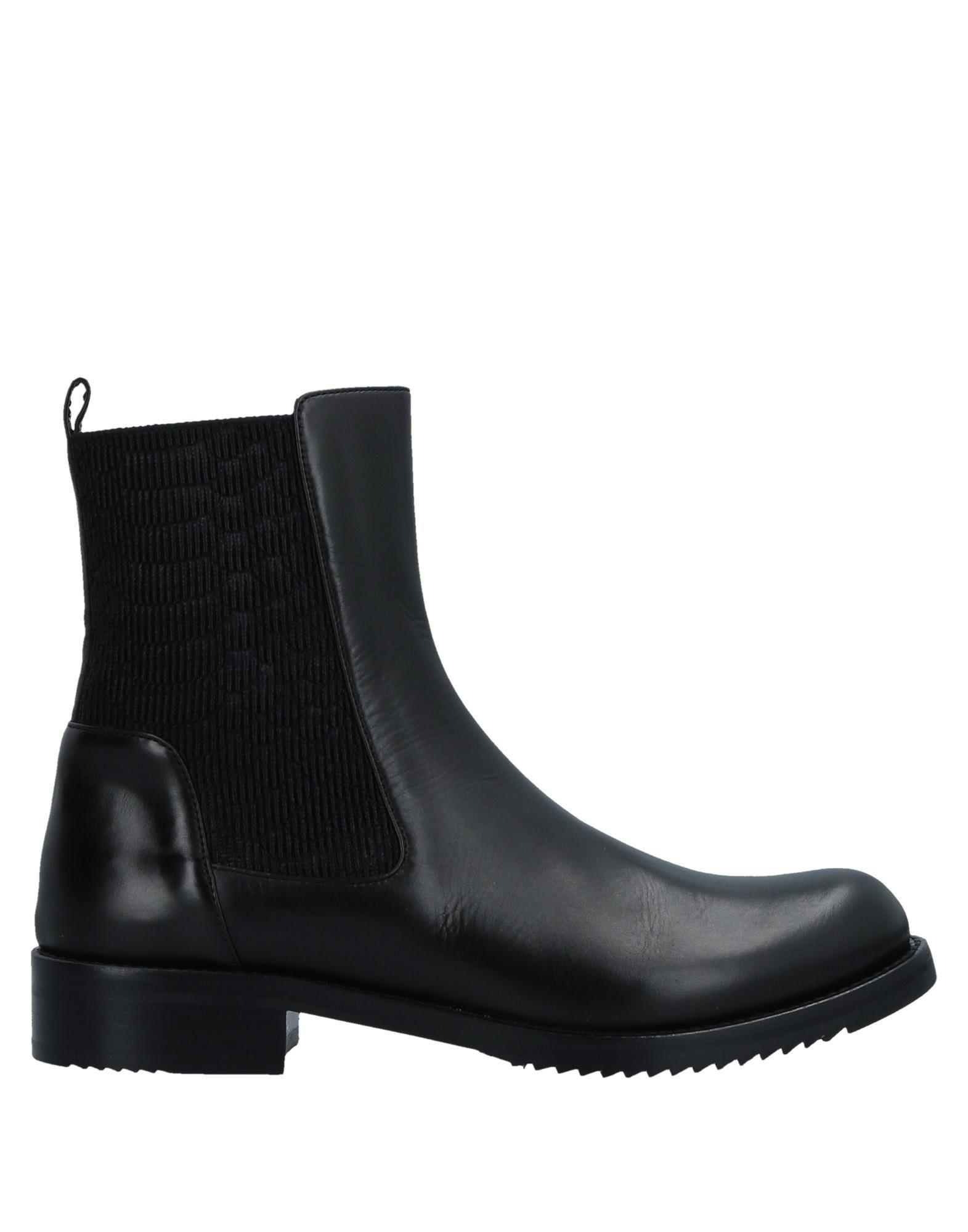 Rabatt Schuhe Loriblu Chelsea Boots 11521546RI Damen  11521546RI Boots 32402f