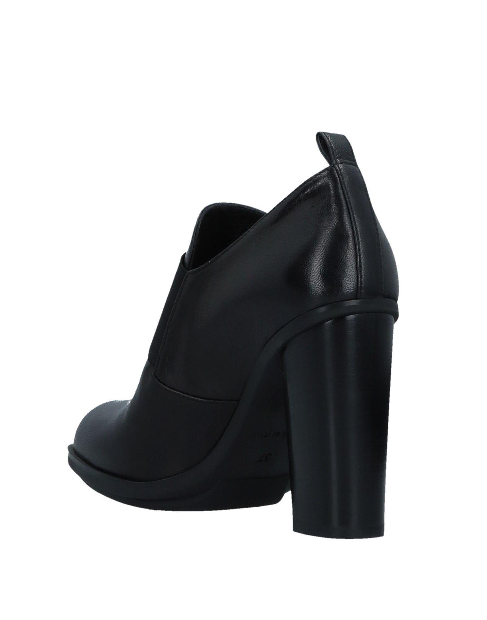 Haltbare Mode billige Schuhe Loriblu Stiefelette Stiefelette Loriblu Damen  11521549LT Heiße Schuhe 9b8d63