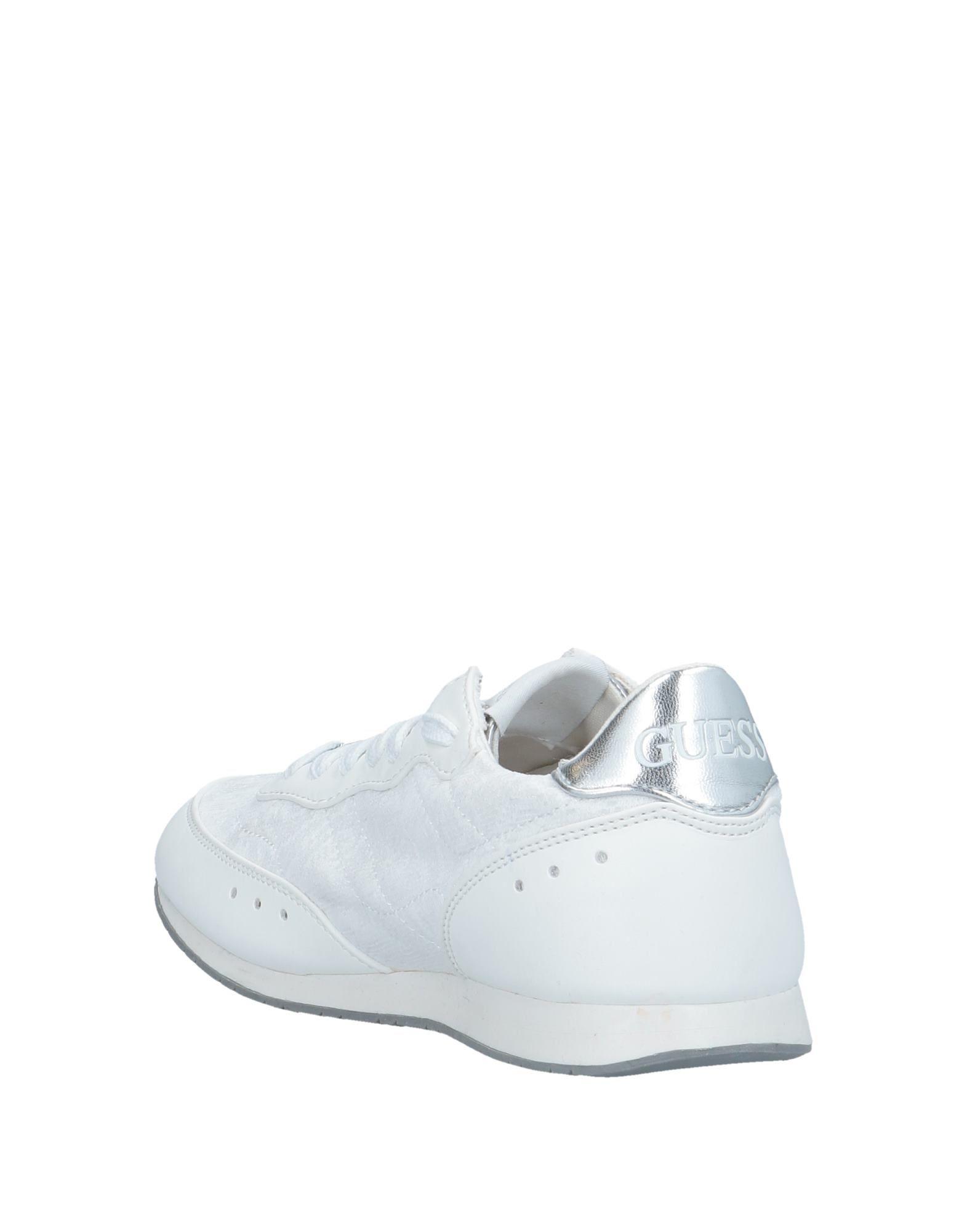 Guess Sneakers Sneakers Guess Damen  11521550OD e116ce