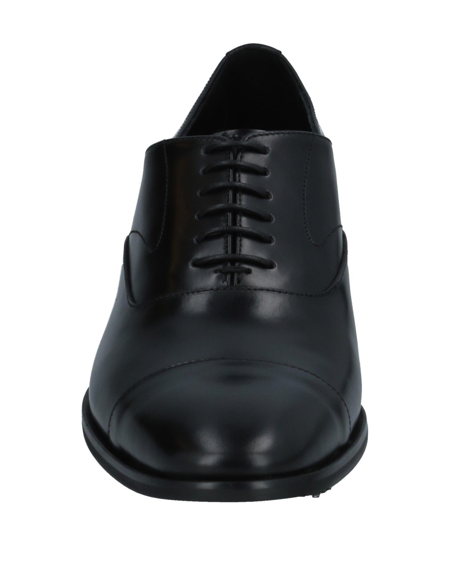 Vivienne Westwood Schnürschuhe Herren beliebte  11521551KT Gute Qualität beliebte Herren Schuhe 745755