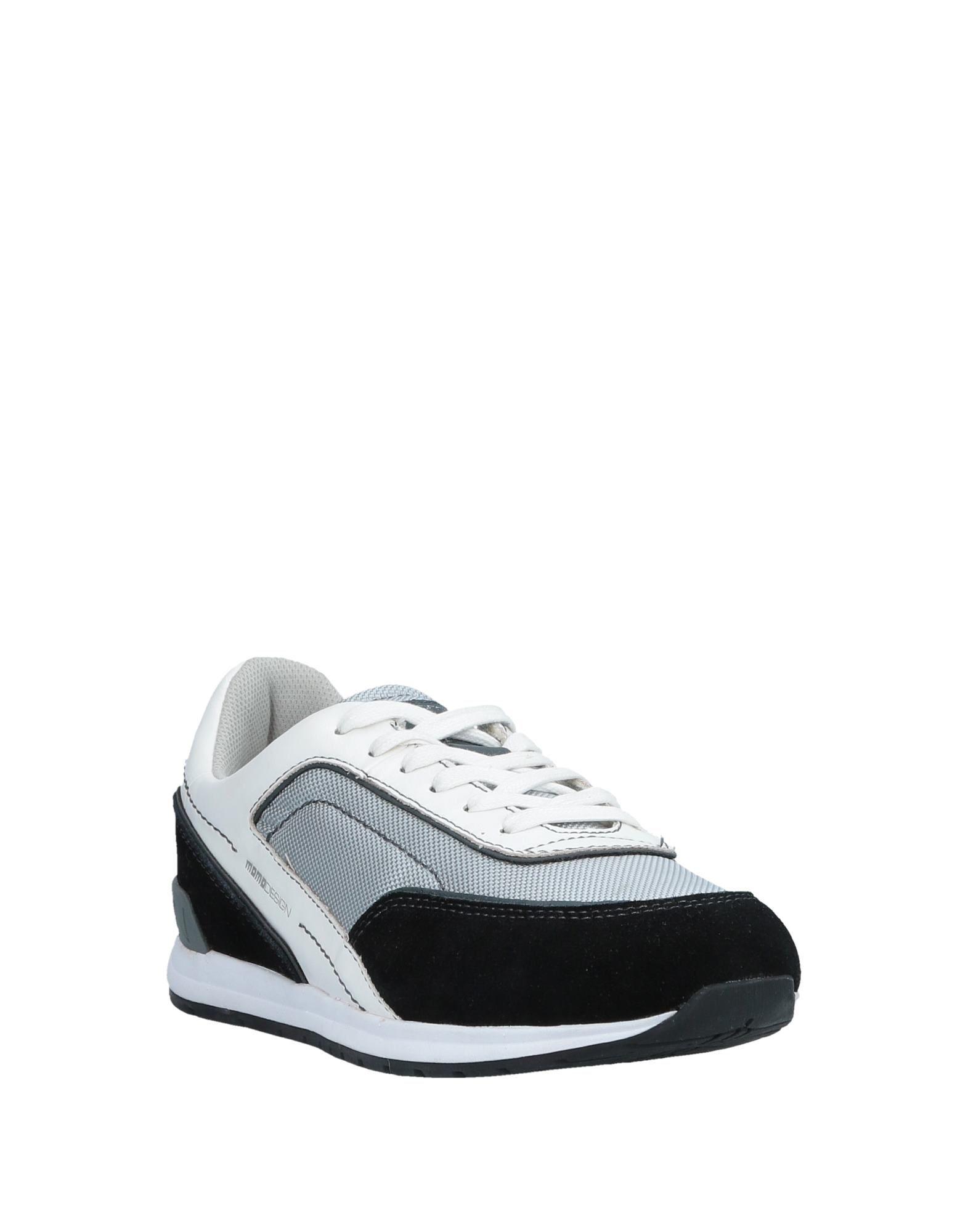 Momo Design Sneakers - Men Momo Momo Momo Design Sneakers online on  United Kingdom - 11521556LA 4d20da