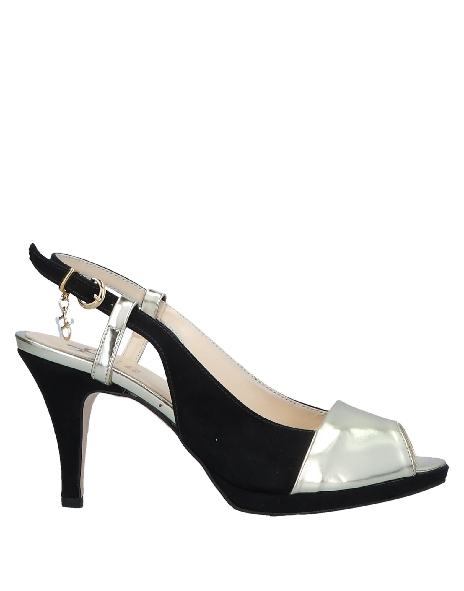 Roccobarocco Sandalen Damen  11521557DP Gute Qualität beliebte Schuhe