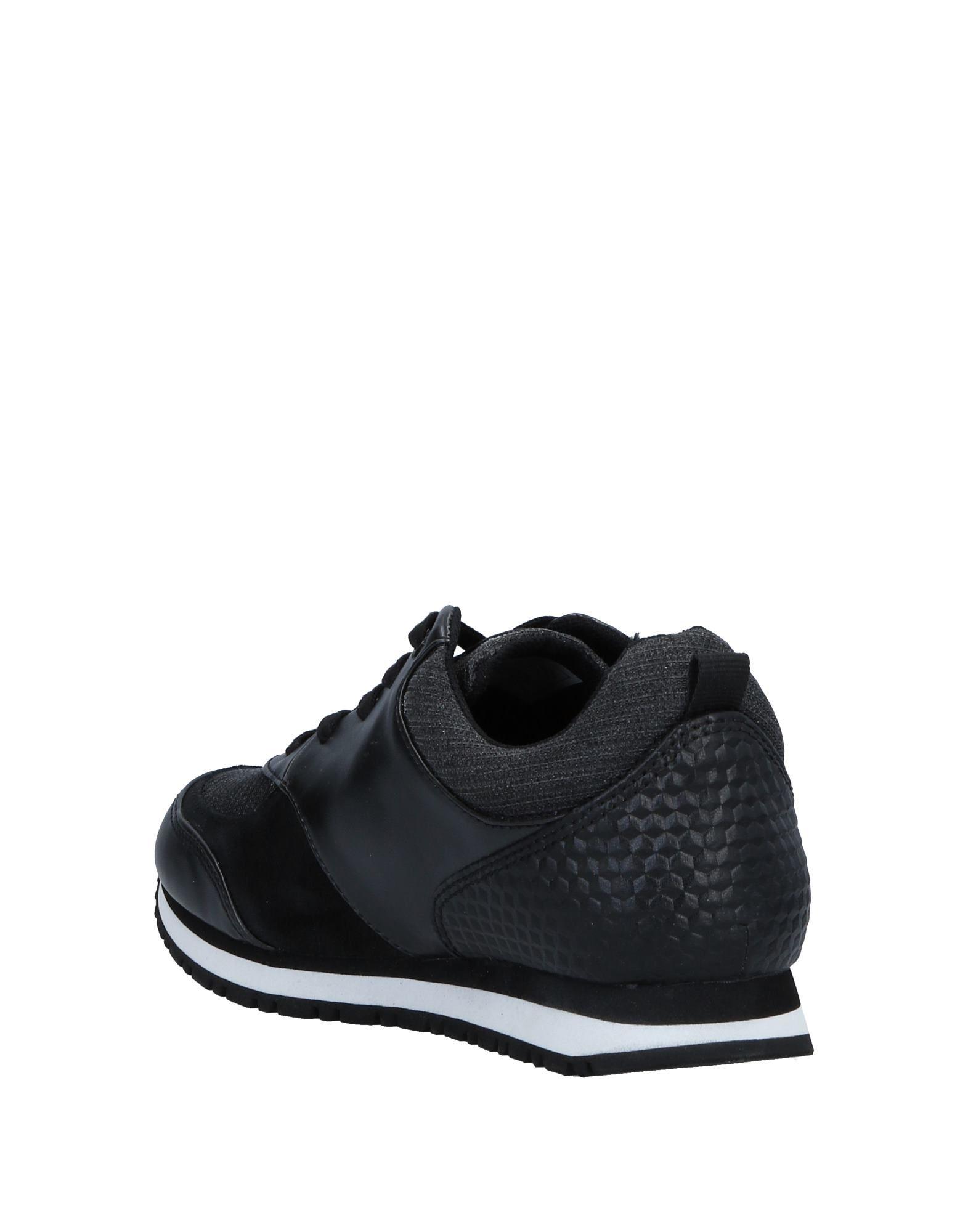 Stilvolle billige Sneakers Schuhe Guess Sneakers billige Damen  11521562GO 3644b5