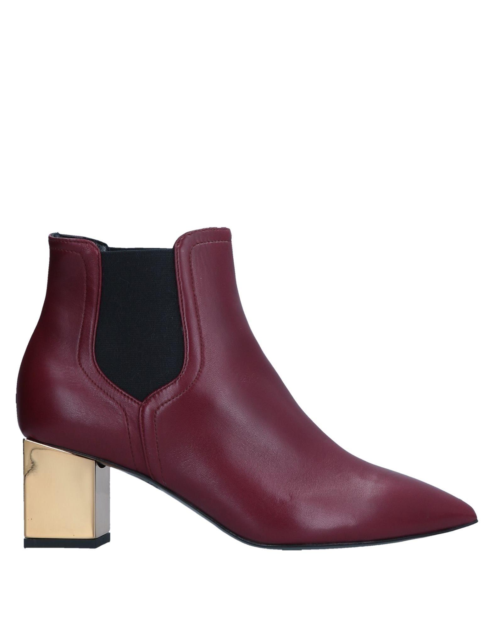 Icône Chelsea Boots Damen  11521574ARGut aussehende strapazierfähige Schuhe