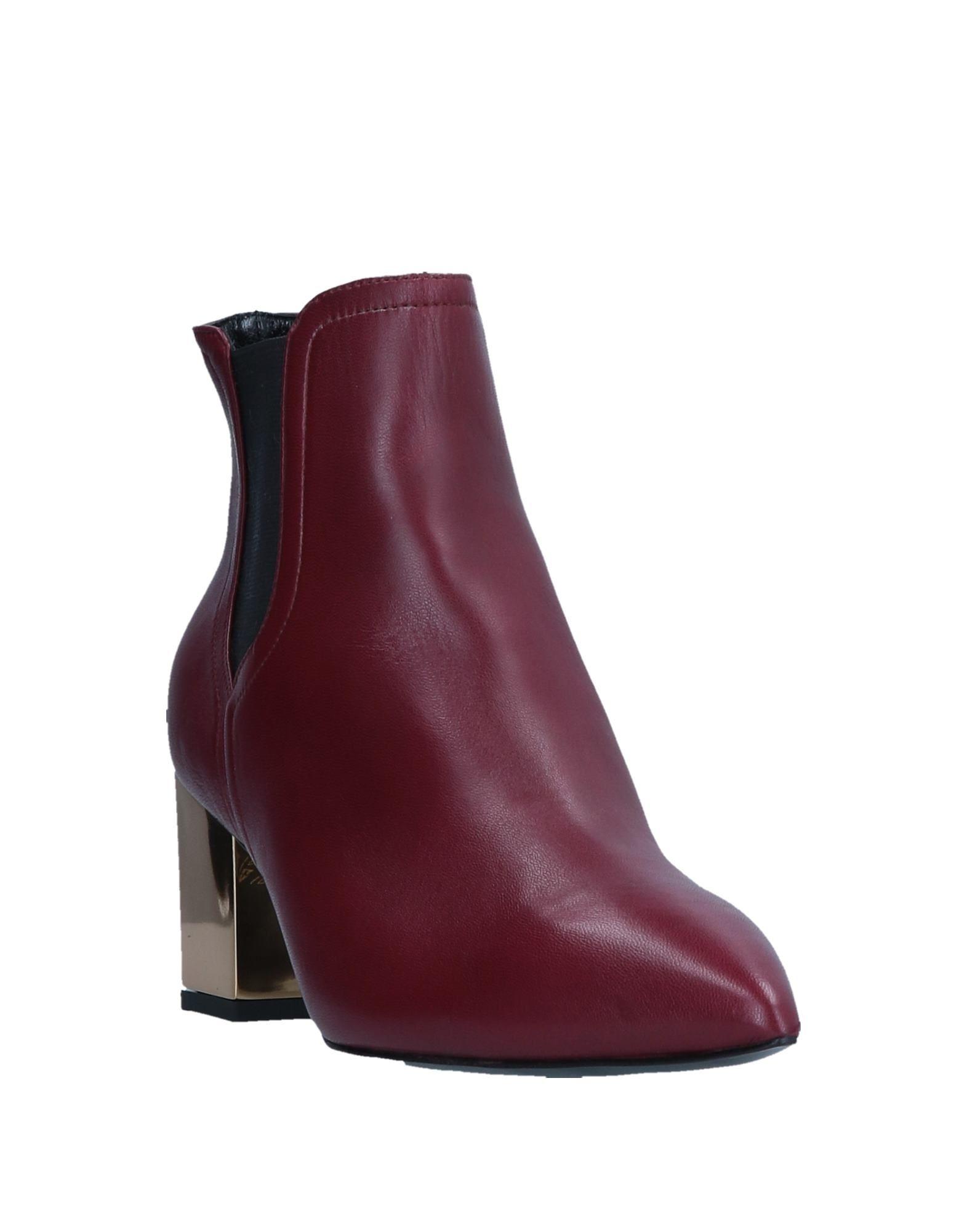 Icône Chelsea Stiefel Damen Gutes 3532 Preis-Leistungs-Verhältnis, es lohnt sich 3532 Gutes f00b0e