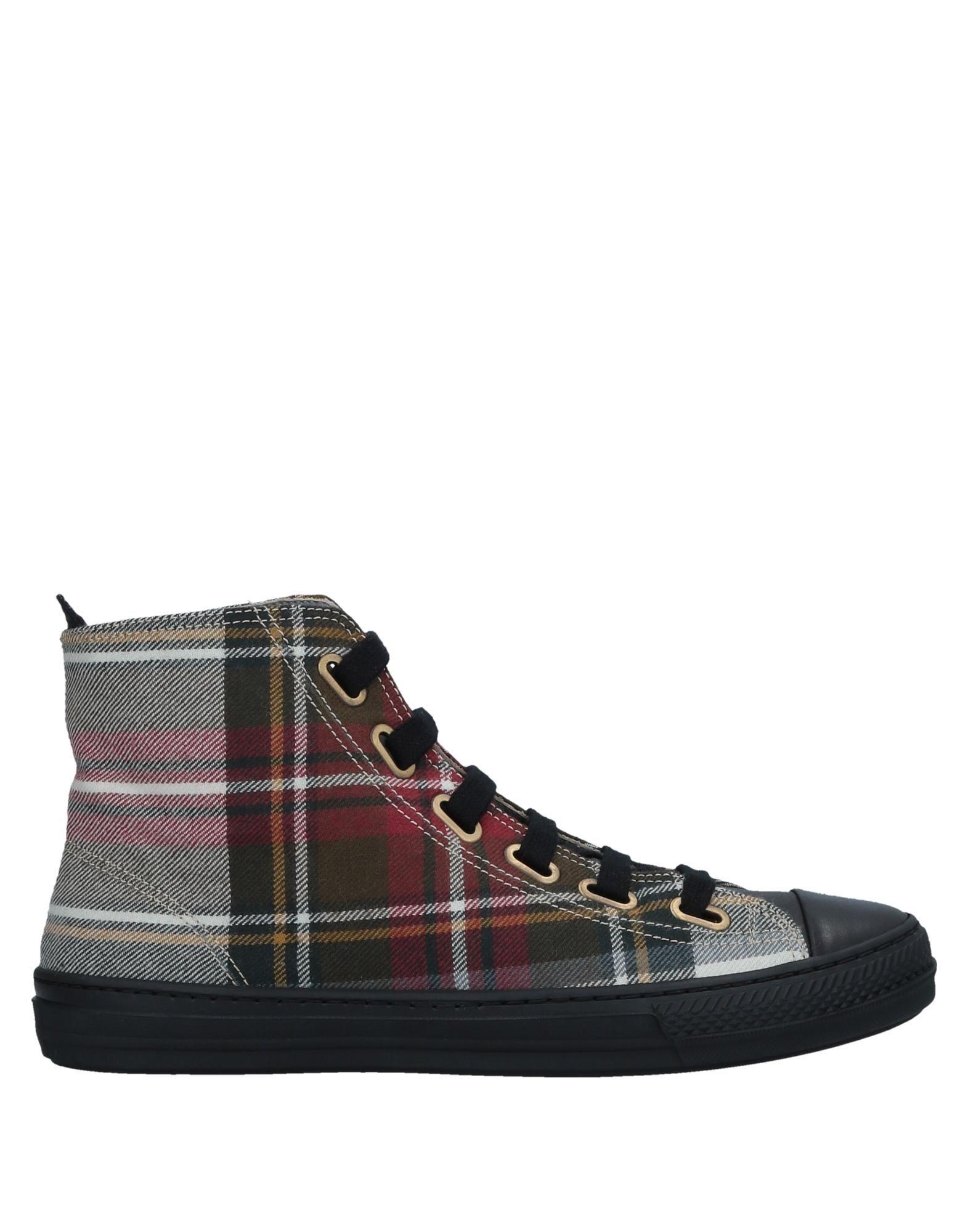 Vivienne Westwood Sneakers Herren  11521583MC Gute Qualität beliebte Schuhe