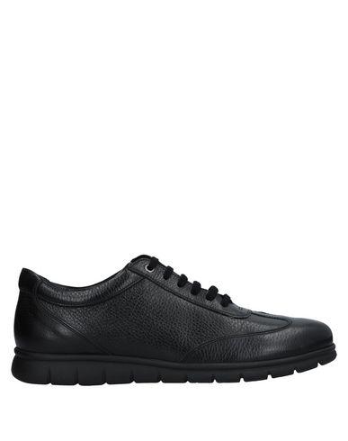Zapatos con descuento Zapatillas Anderson Hombre 11521599EK - Zapatillas Anderson - 11521599EK Hombre Negro d9e0b1