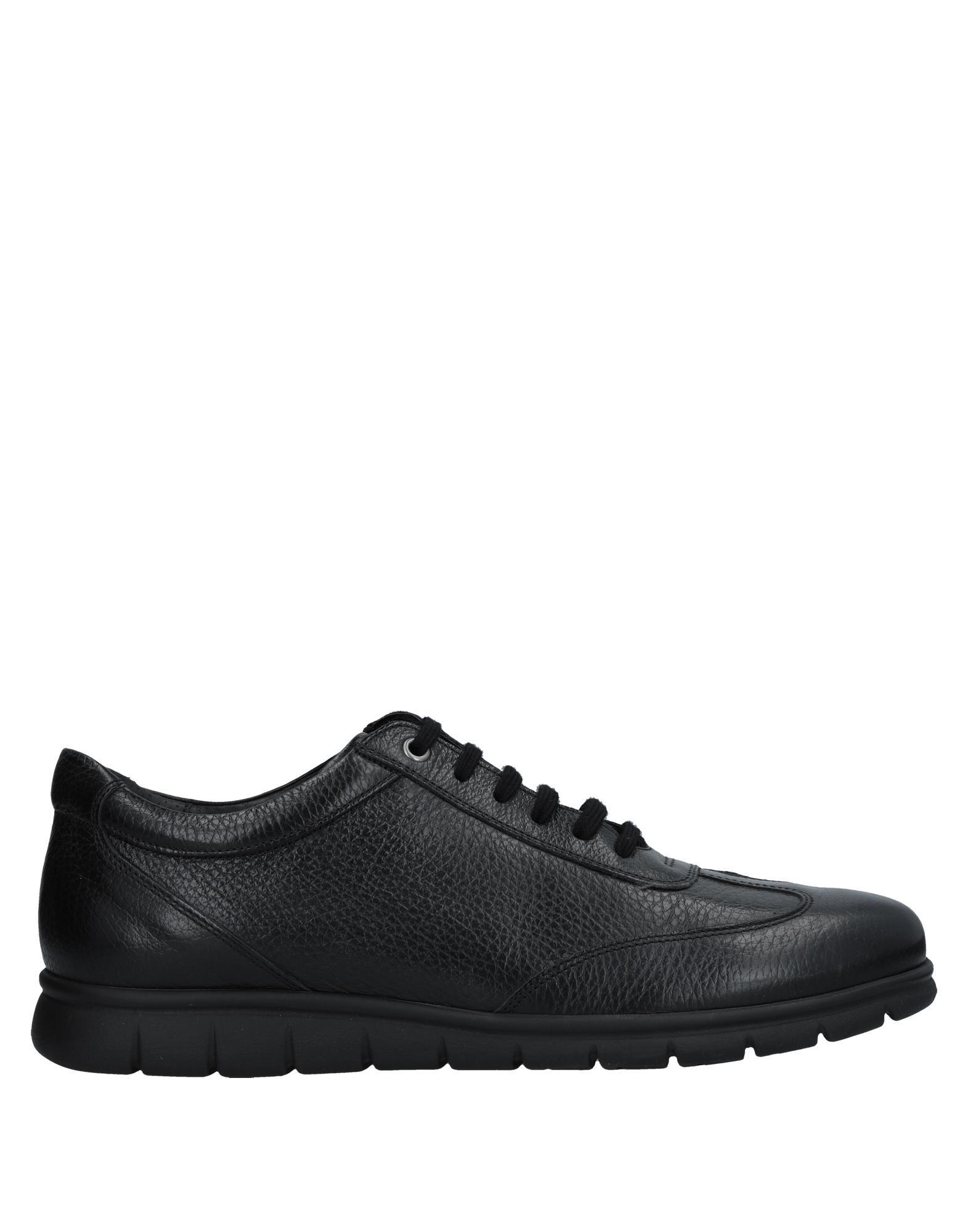 Sneakers Anderson Uomo - 11521599EK Scarpe economiche e buone