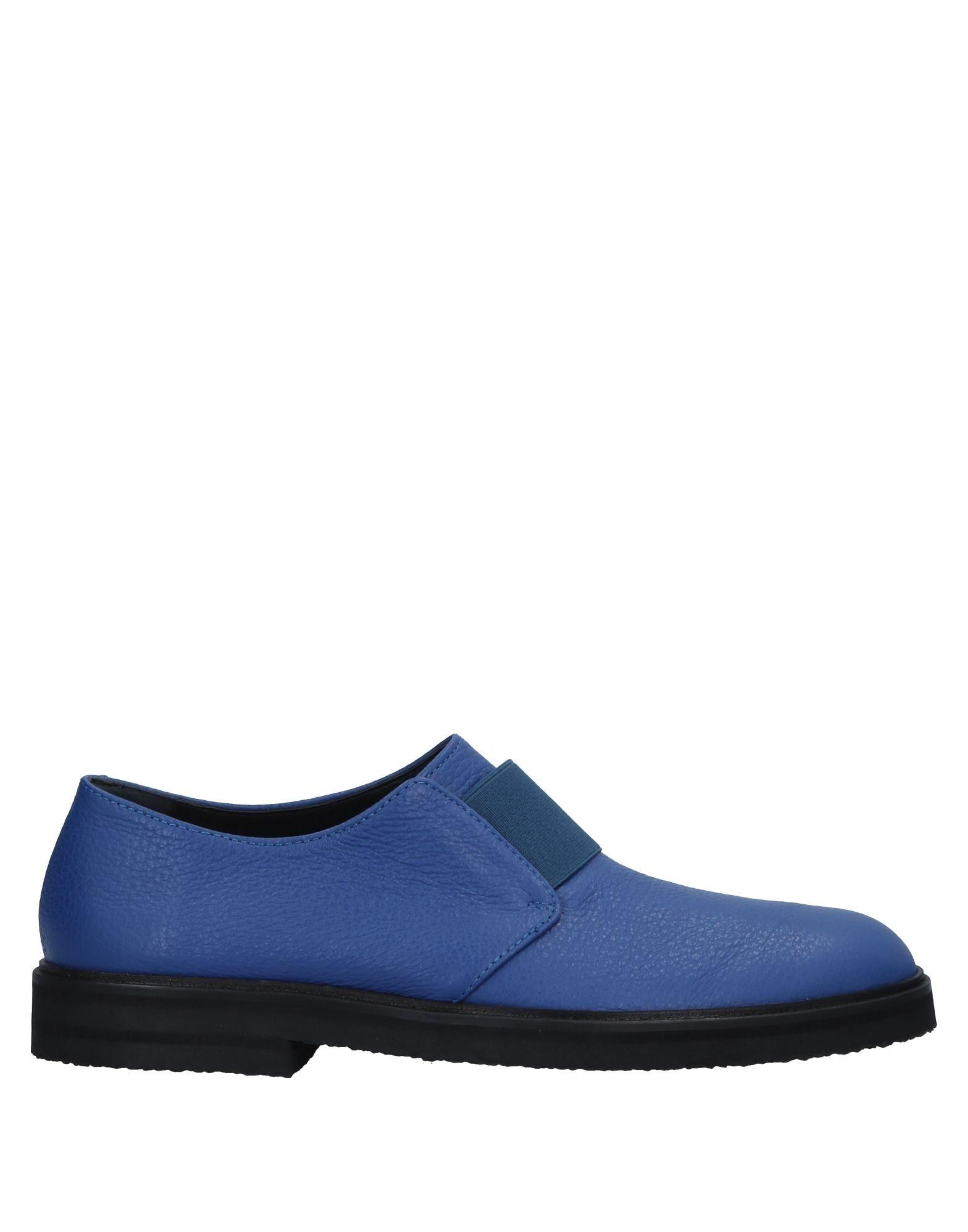 Virreina Mokassins Damen  11521601JA Gute Qualität beliebte Schuhe
