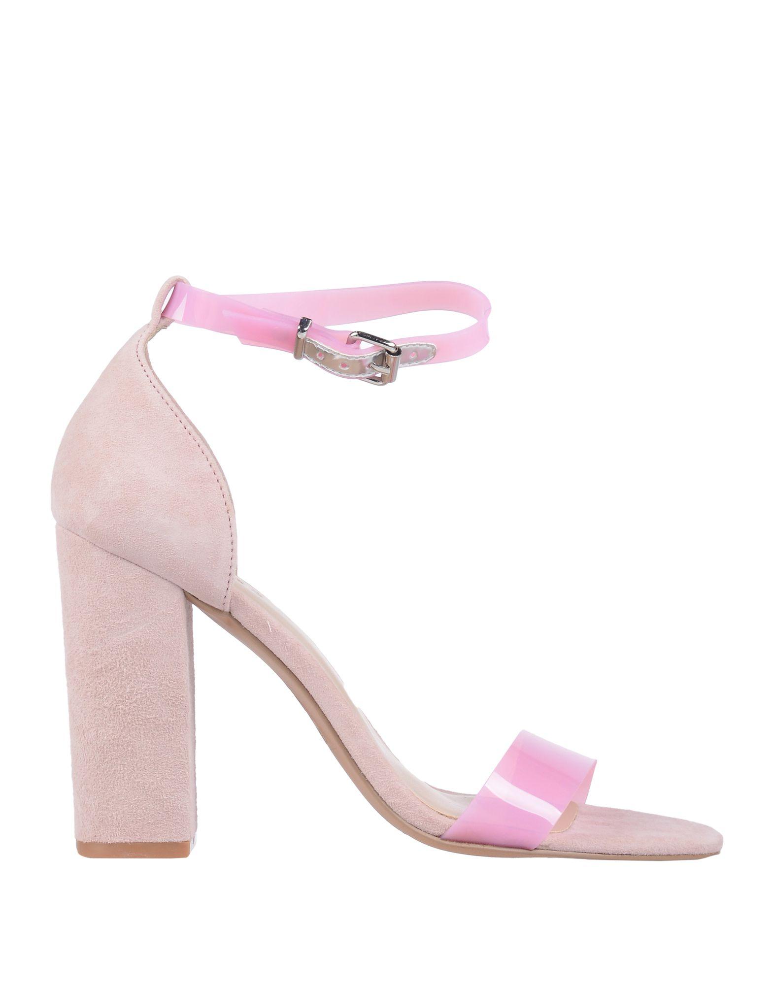 Guess Sandals  - Women Guess Sandals online on  Sandals Australia - 11521610UD f78e65