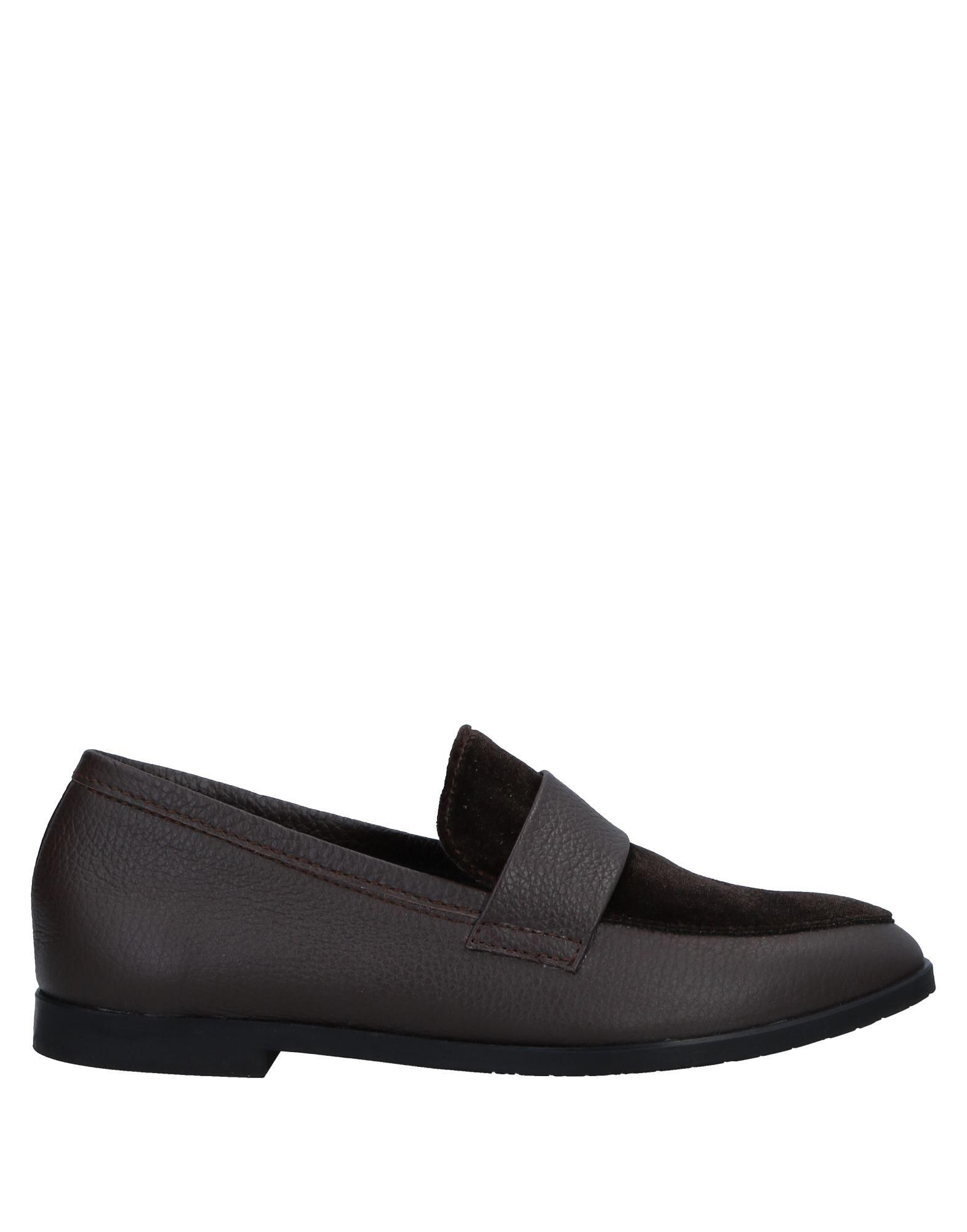 Gut um billige Schuhe zu 11521612EO tragenVirreina Mokassins Damen  11521612EO zu 90f112