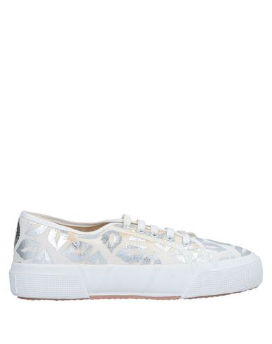Tiempo limitado especial Zapatillas People For Happiness Mujer - Zapatillas People For Happiness   - 11521616IW Blanco