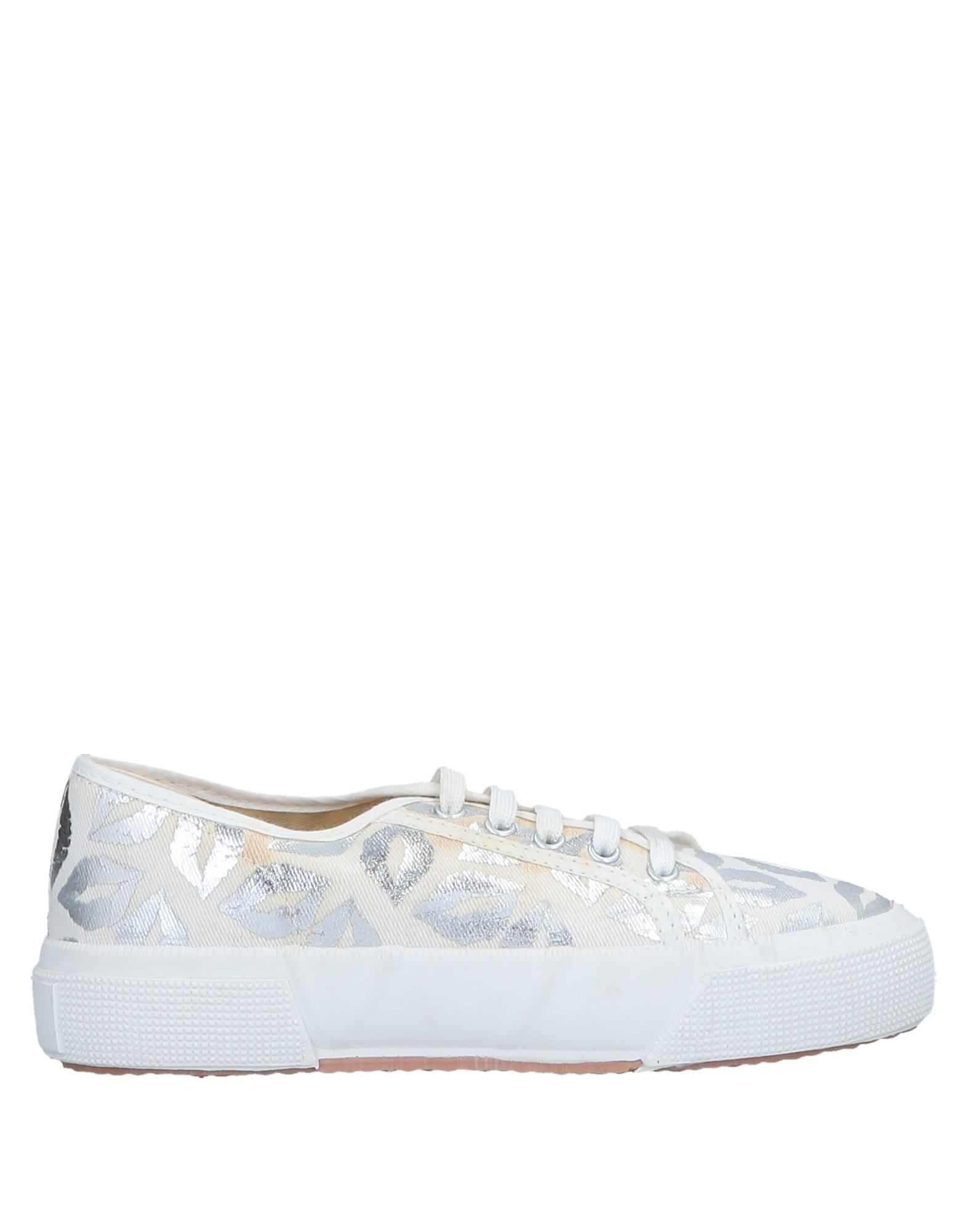 Scarpe da Ginnastica People For 11521616IW Happiness Donna - 11521616IW For 1377df
