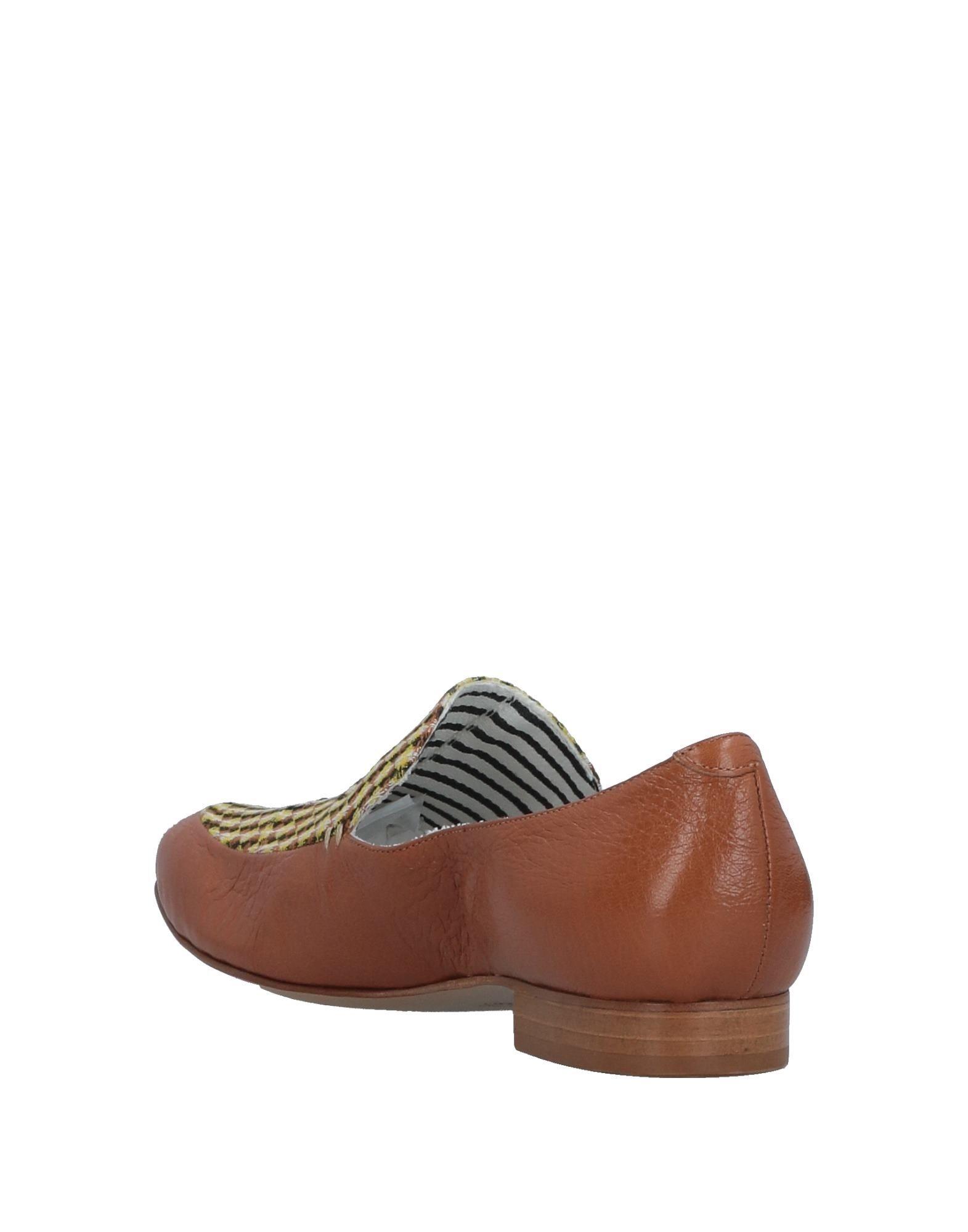 Alysi Mokassins  Damen  Mokassins 11521618VK Heiße Schuhe d768df