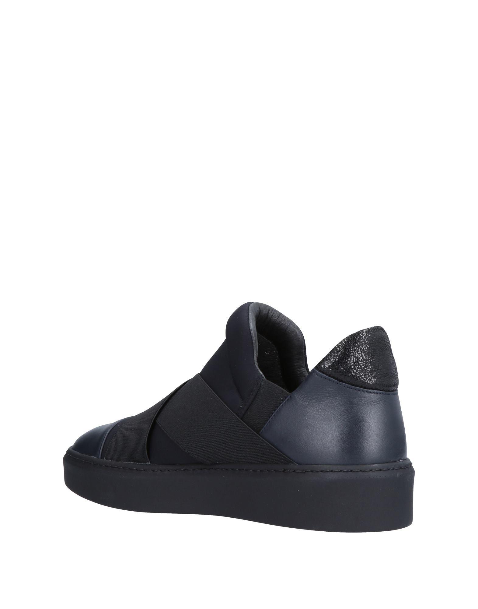 Janet Sport Sneakers Damen  beliebte 11521626BH Gute Qualität beliebte  Schuhe 7b9d14