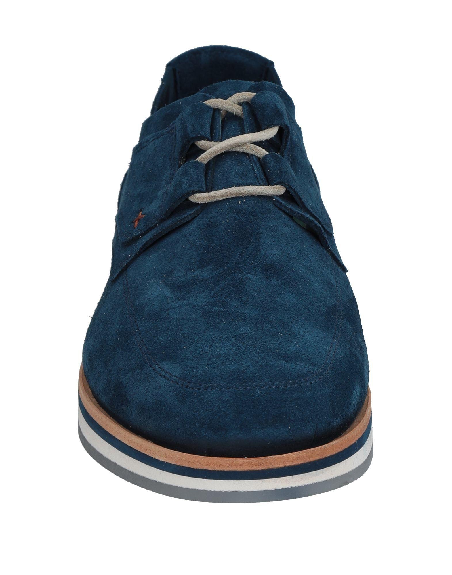 Exceed Schnürschuhe Herren  11521630IS Gute Qualität beliebte Schuhe