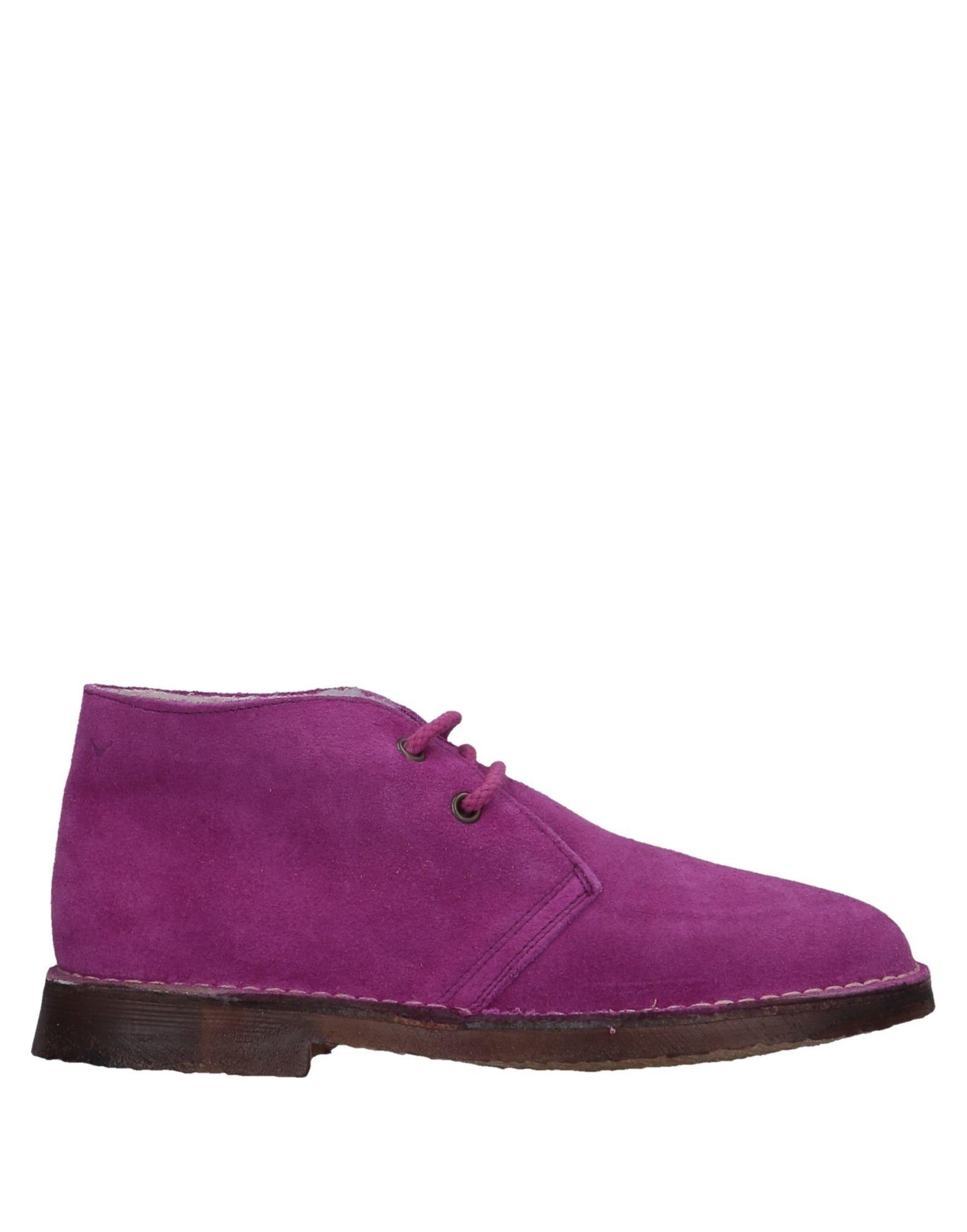 Pregunta Stiefelette Damen beliebte  11521632GI Gute Qualität beliebte Damen Schuhe 3901bf