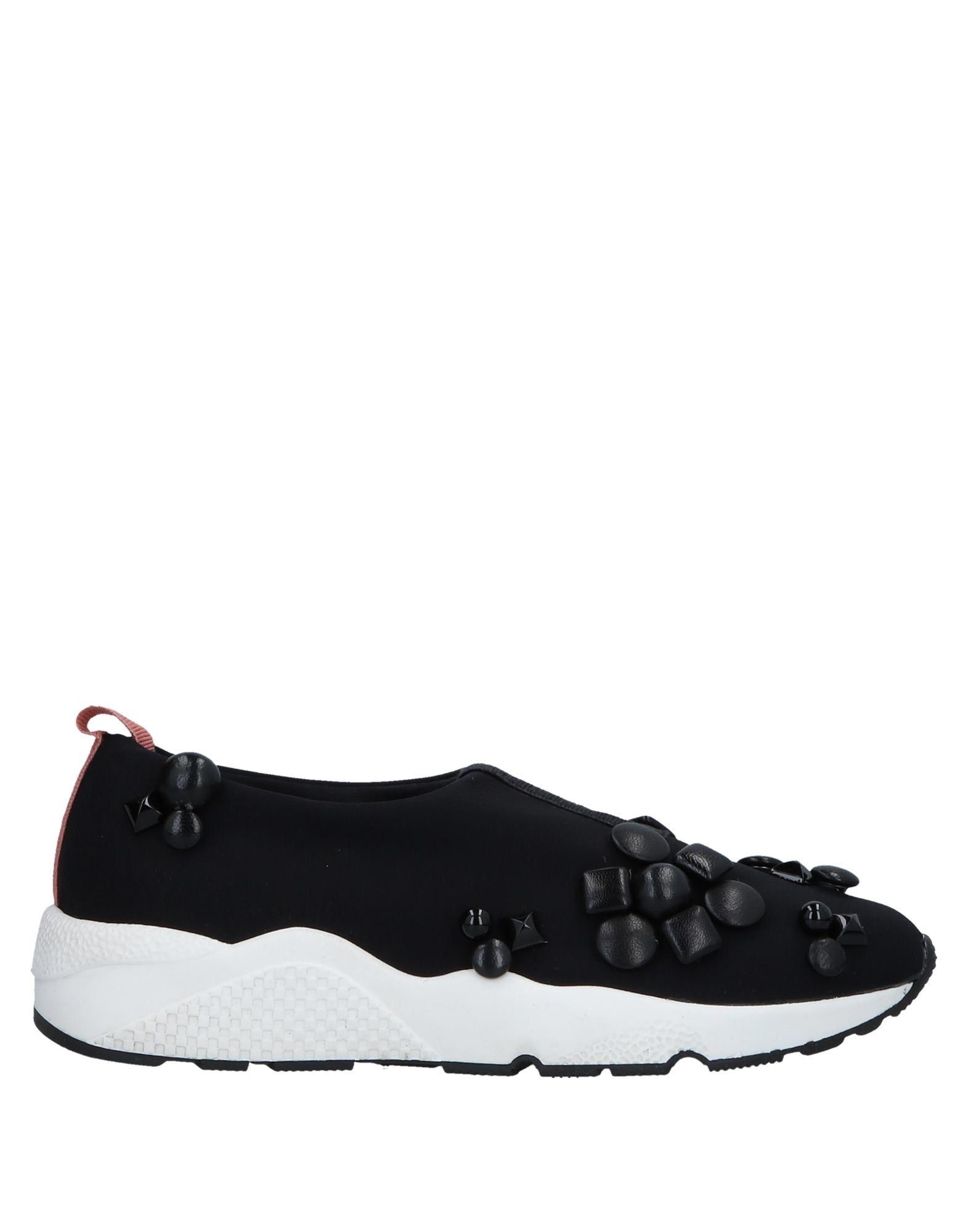 Haltbare Mode billige Schuhe Alysi Sneakers Damen  11521646RP Heiße Schuhe