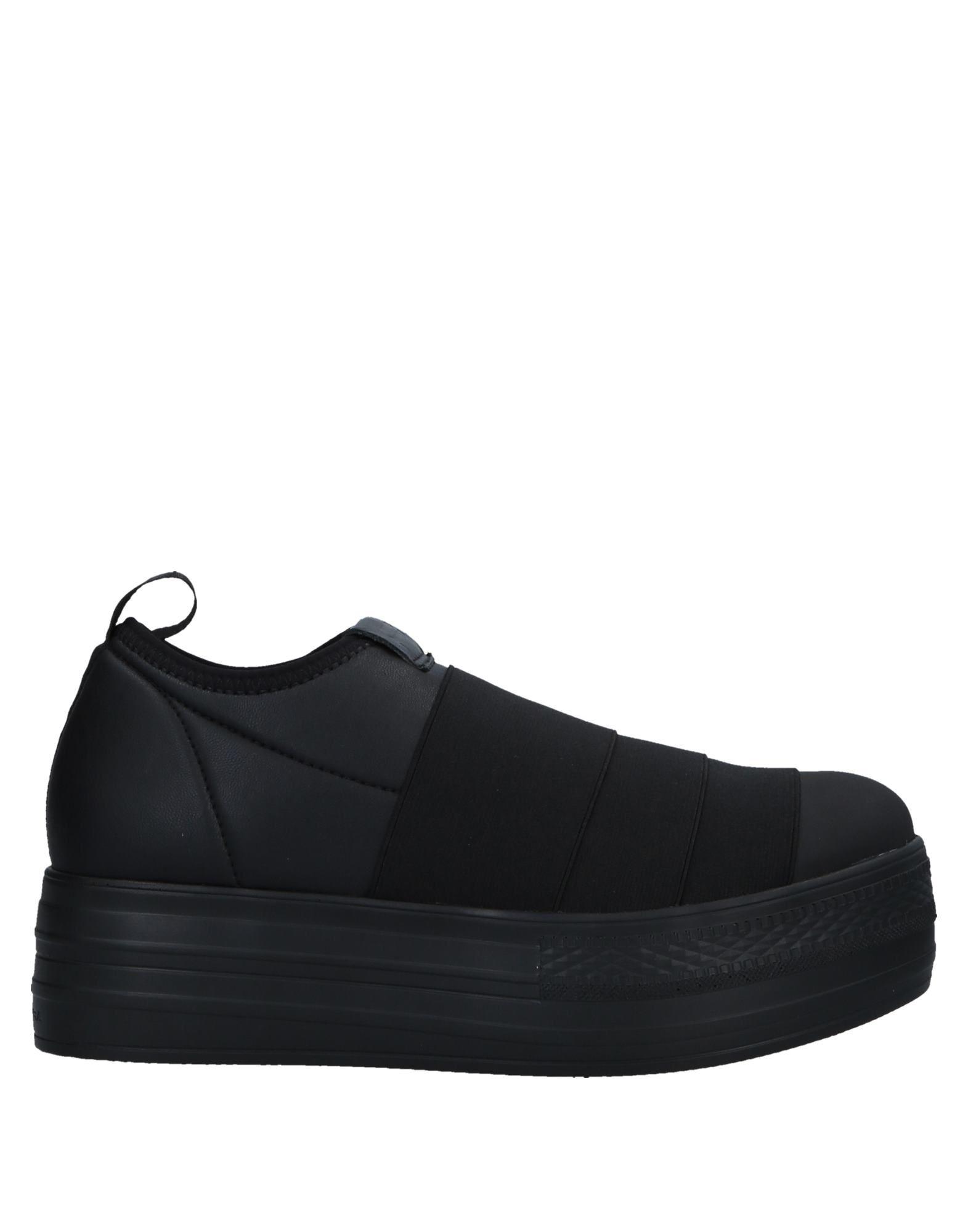 Scarpe economiche e resistenti Sneakers Fessura Donna - 11521658PJ