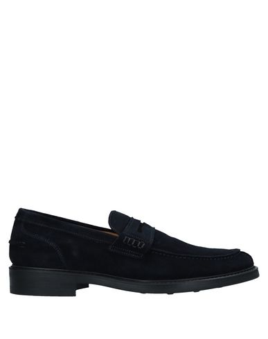 Zapatos con descuento Mocasín Anderson Hombre - Mocasines Anderson - 11521666DU Azul oscuro