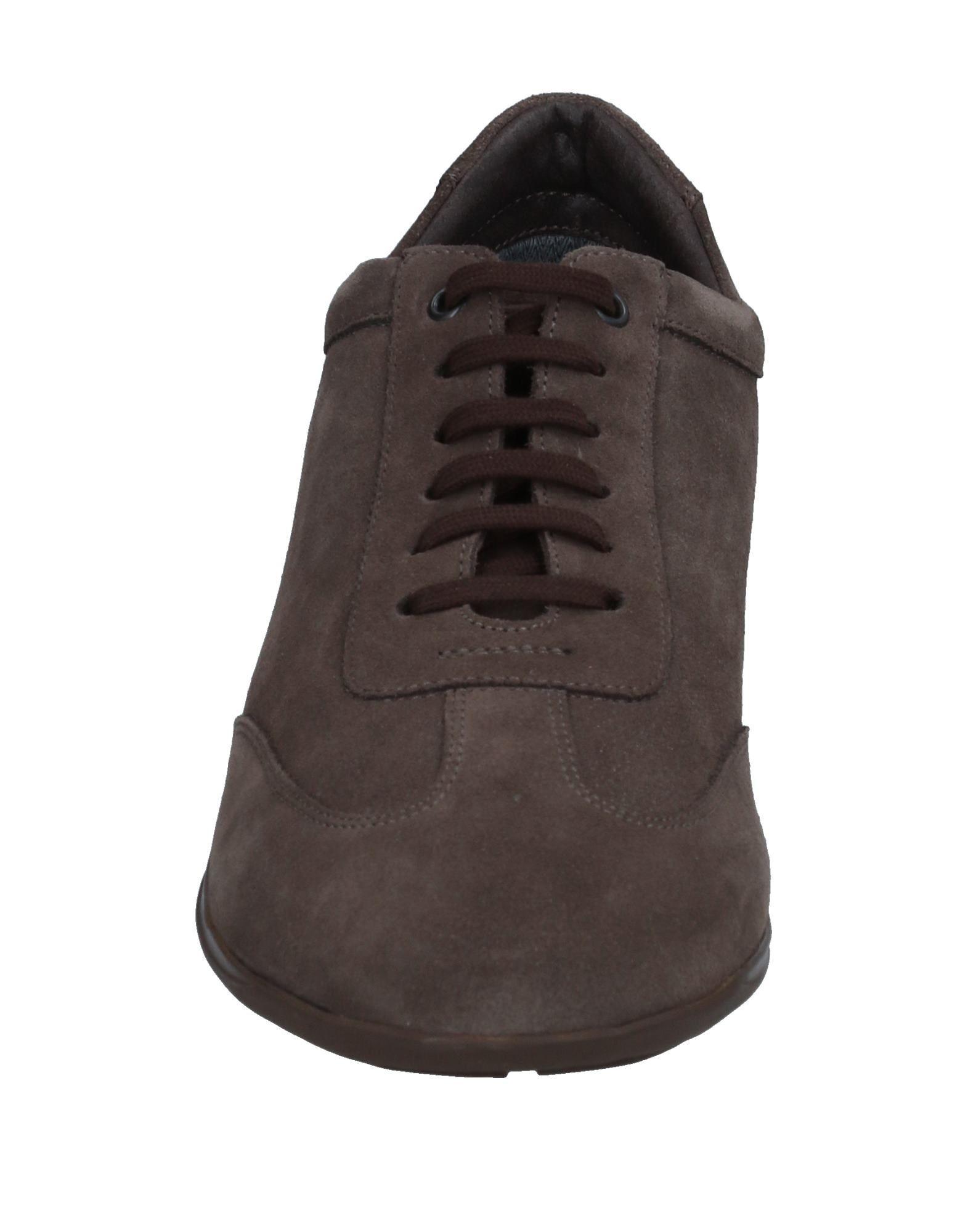 Anderson Anderson  Sneakers Herren  11521672XS 4914c5