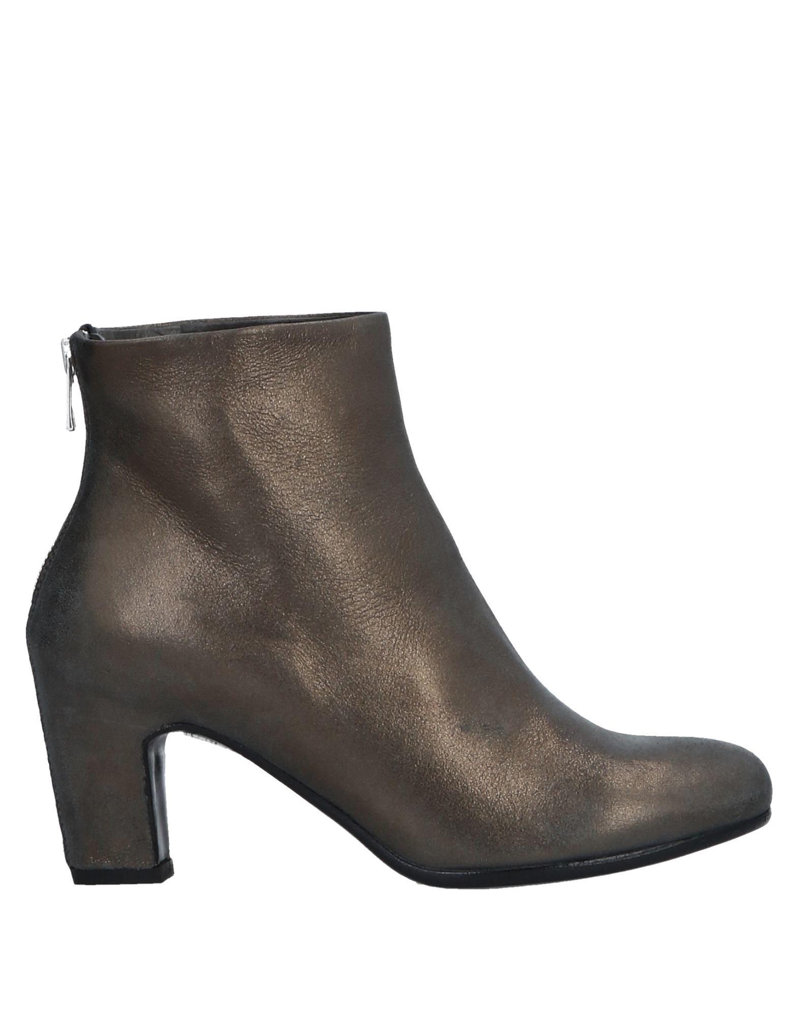 Officine  Creative Italia Stiefelette Damen  Officine 11521678MAGünstige gut aussehende Schuhe c88ab8