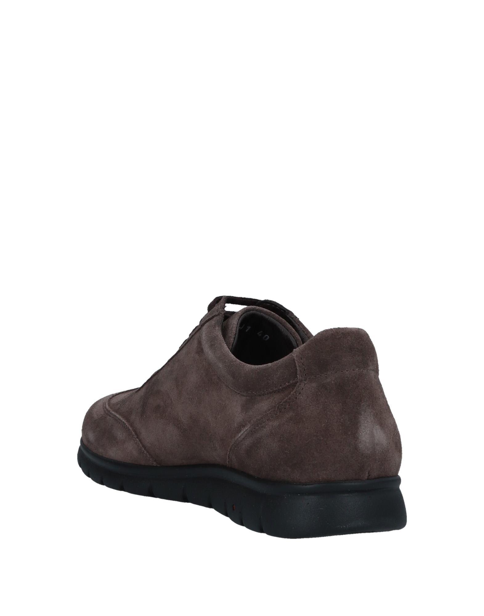 Anderson Sneakers Herren Herren Sneakers  11521680QU 348916