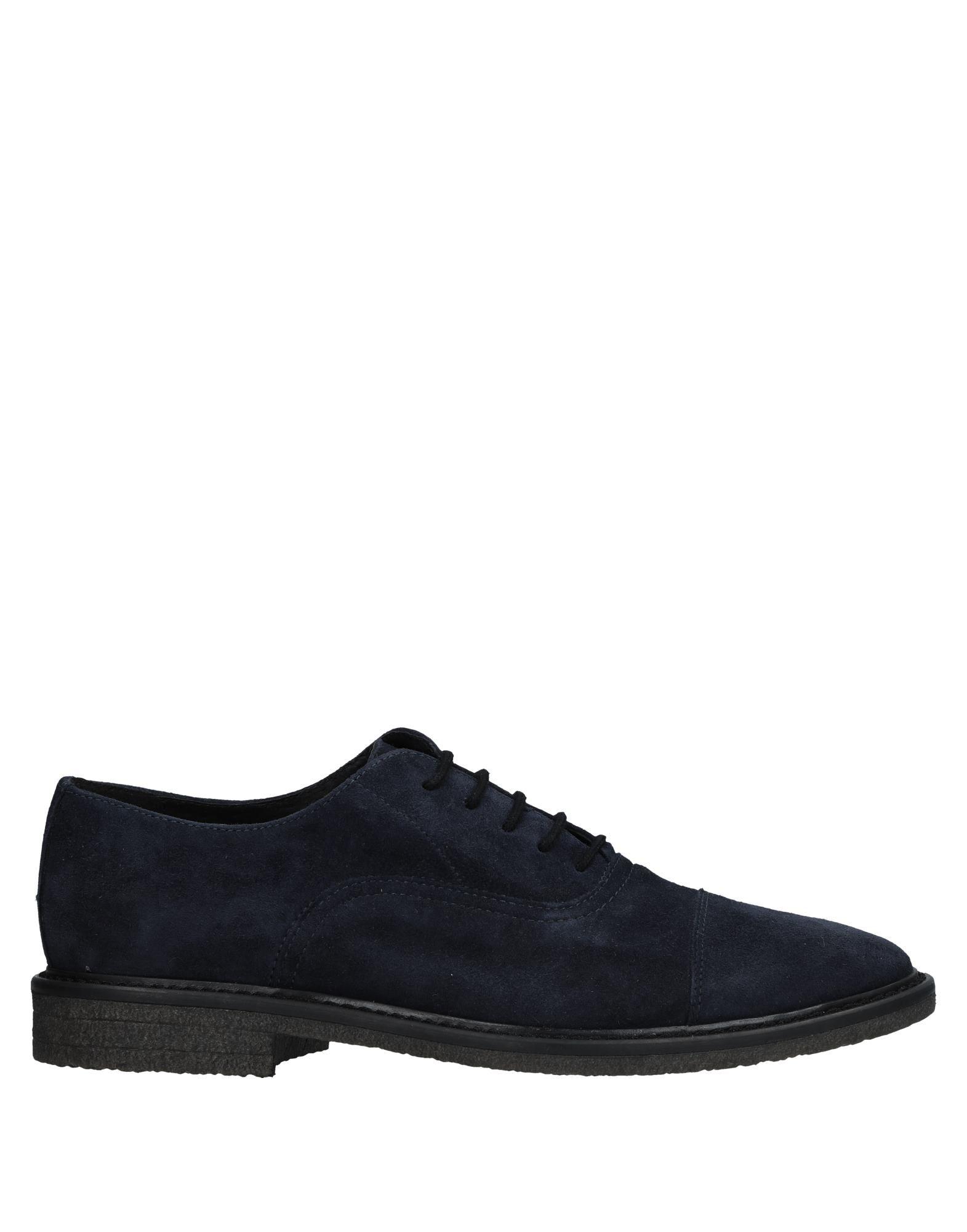 Rabatt echte Schuhe Anderson Mokassins Herren  11521705FM