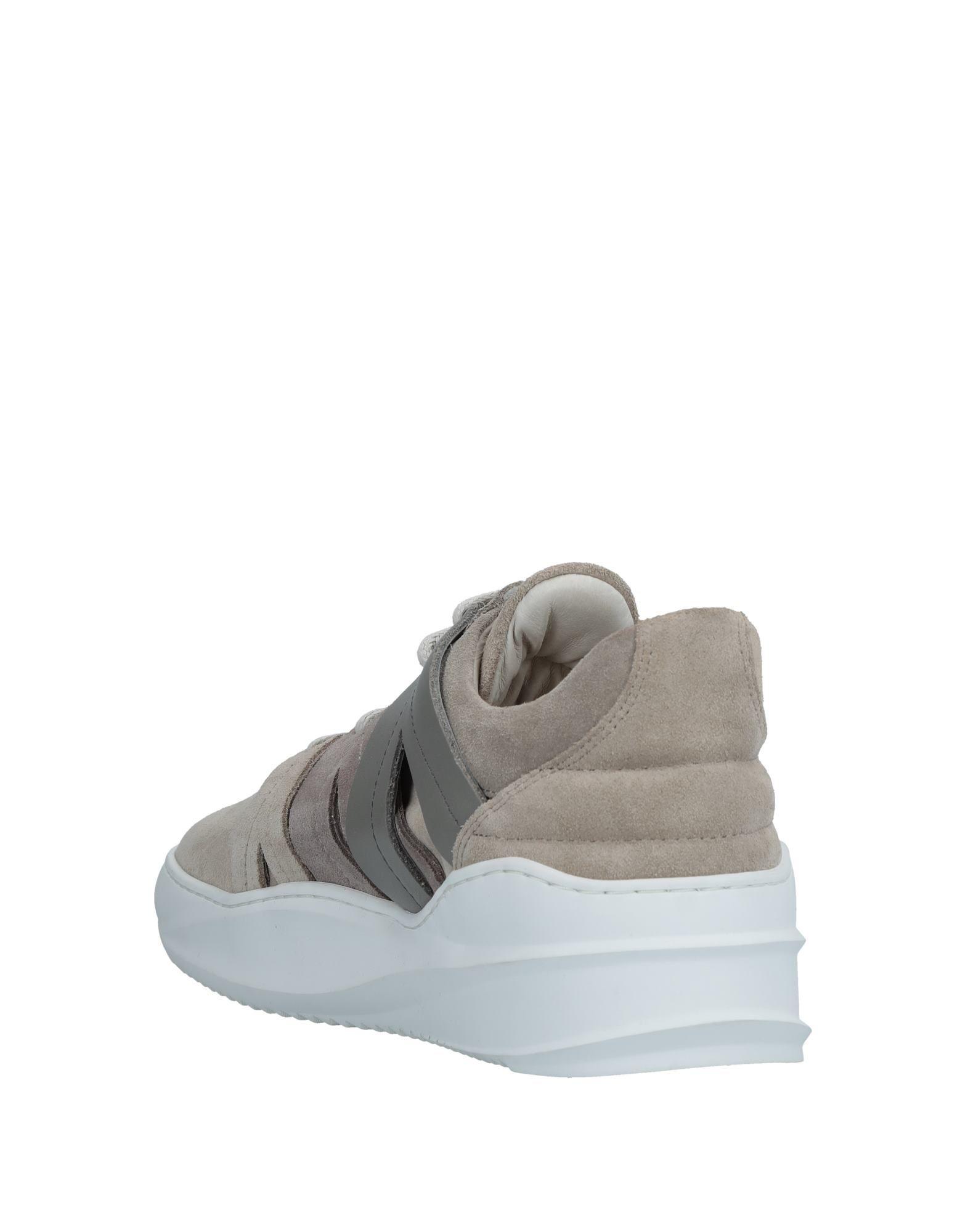 Filling Pieces Sneakers Herren   Herren 11521713VD 84fc5e