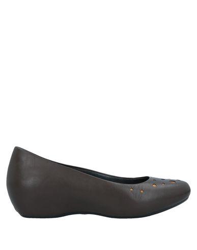 Gran descuento Zapato De Salón Blumarine Mujer - Salones Blumarine - 11517475SL Rojo