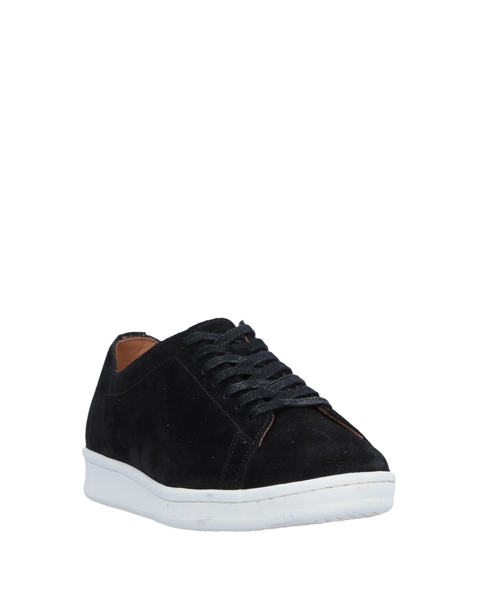 Stilvolle billige Schuhe N.D.C. Made By 11521732LH Hand Sneakers Damen  11521732LH By 7779df