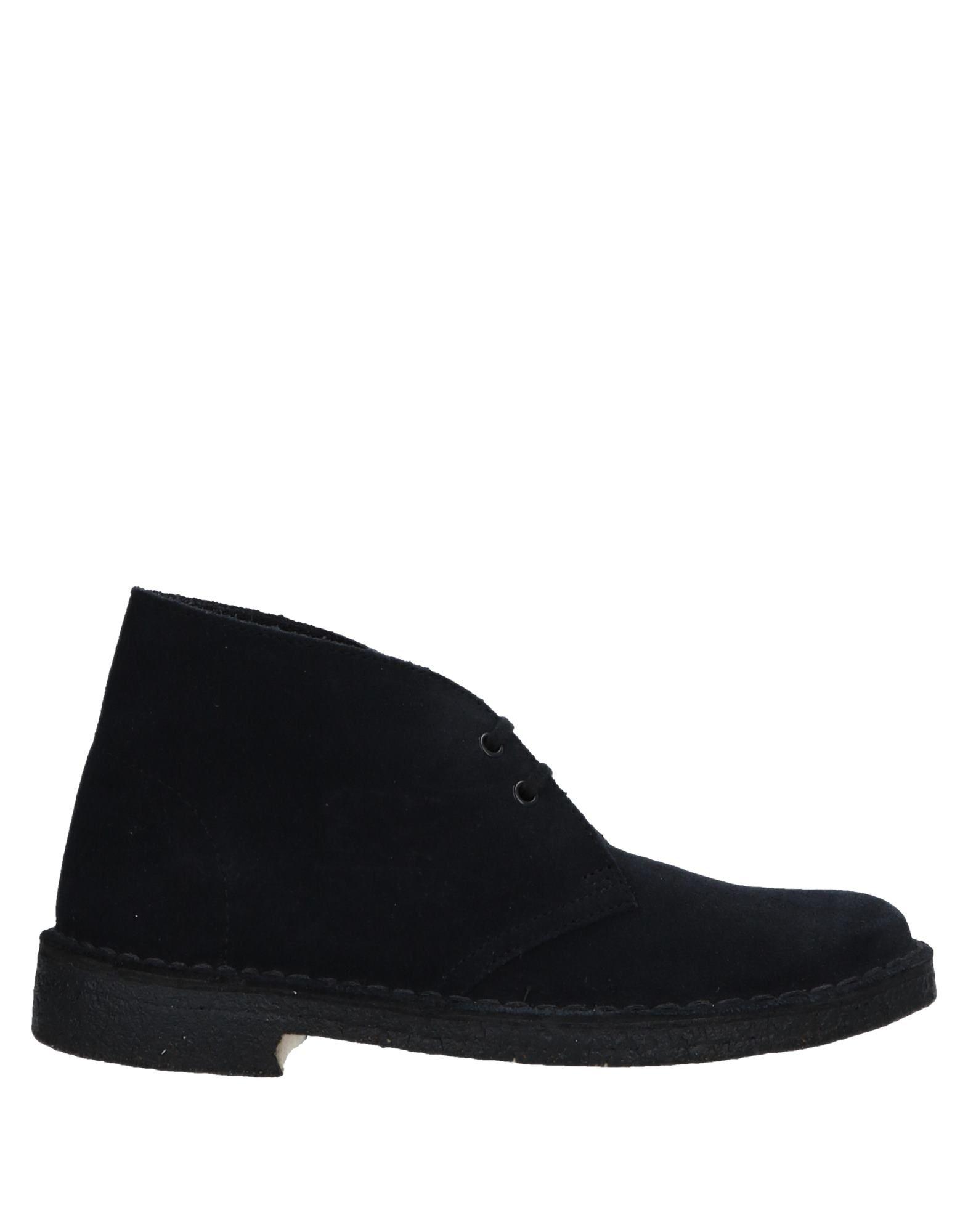 Clarks Originals Ankle Boot - Women Clarks on Originals Ankle Boots online on Clarks  United Kingdom - 11521737KV 4fc34f