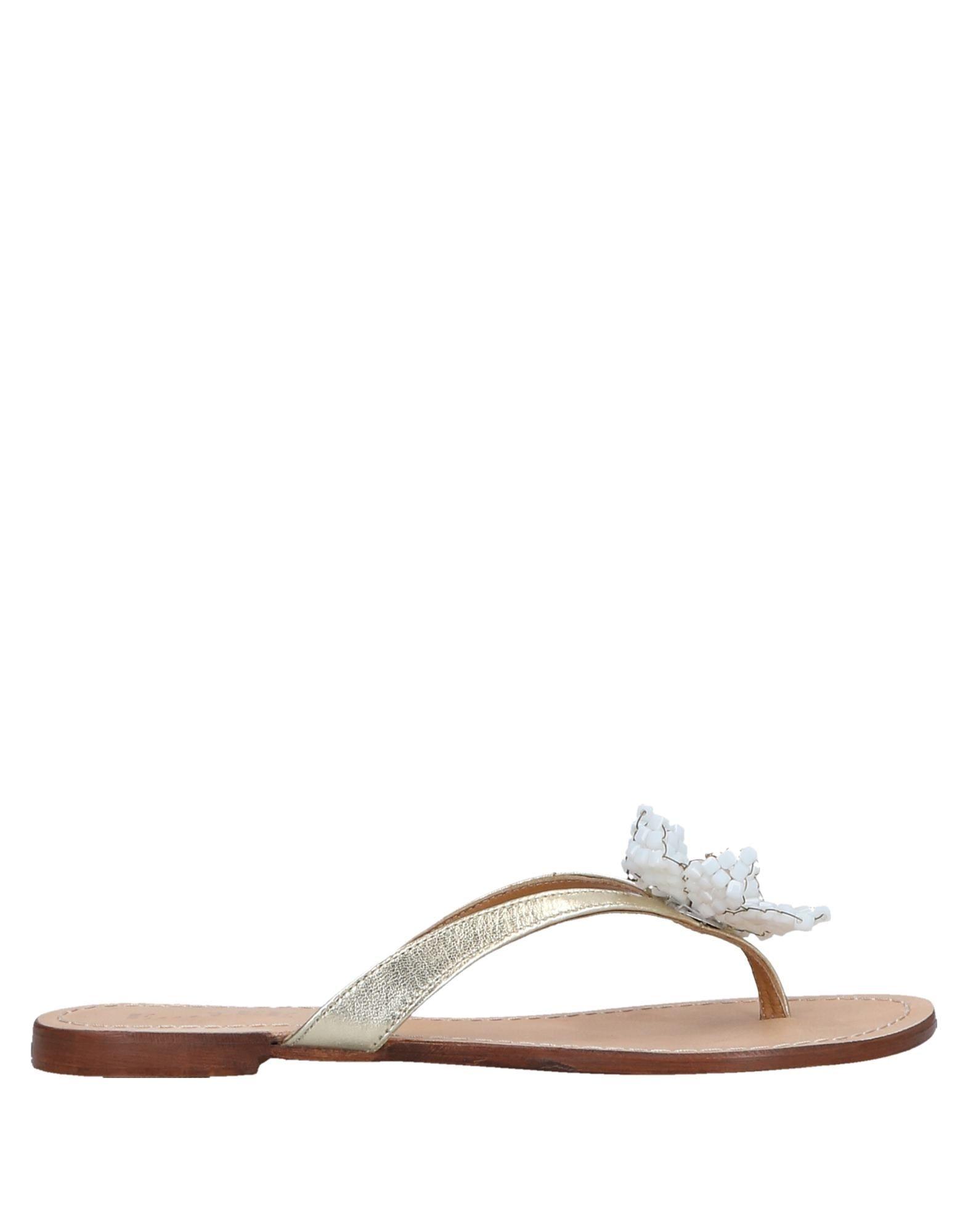 E...Vee Dianetten Damen  11521739BJ Gute Qualität beliebte Schuhe