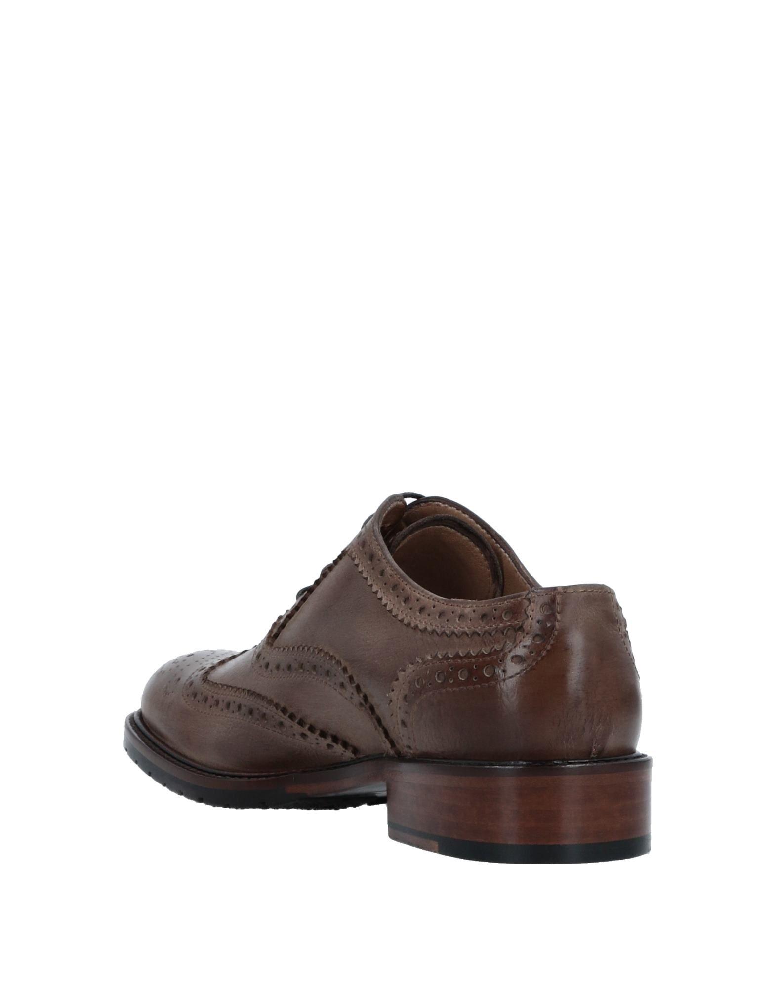 Stefano Branchini Schnürschuhe Damen  11521744HIGut 11521744HIGut  aussehende strapazierfähige Schuhe cbbc93