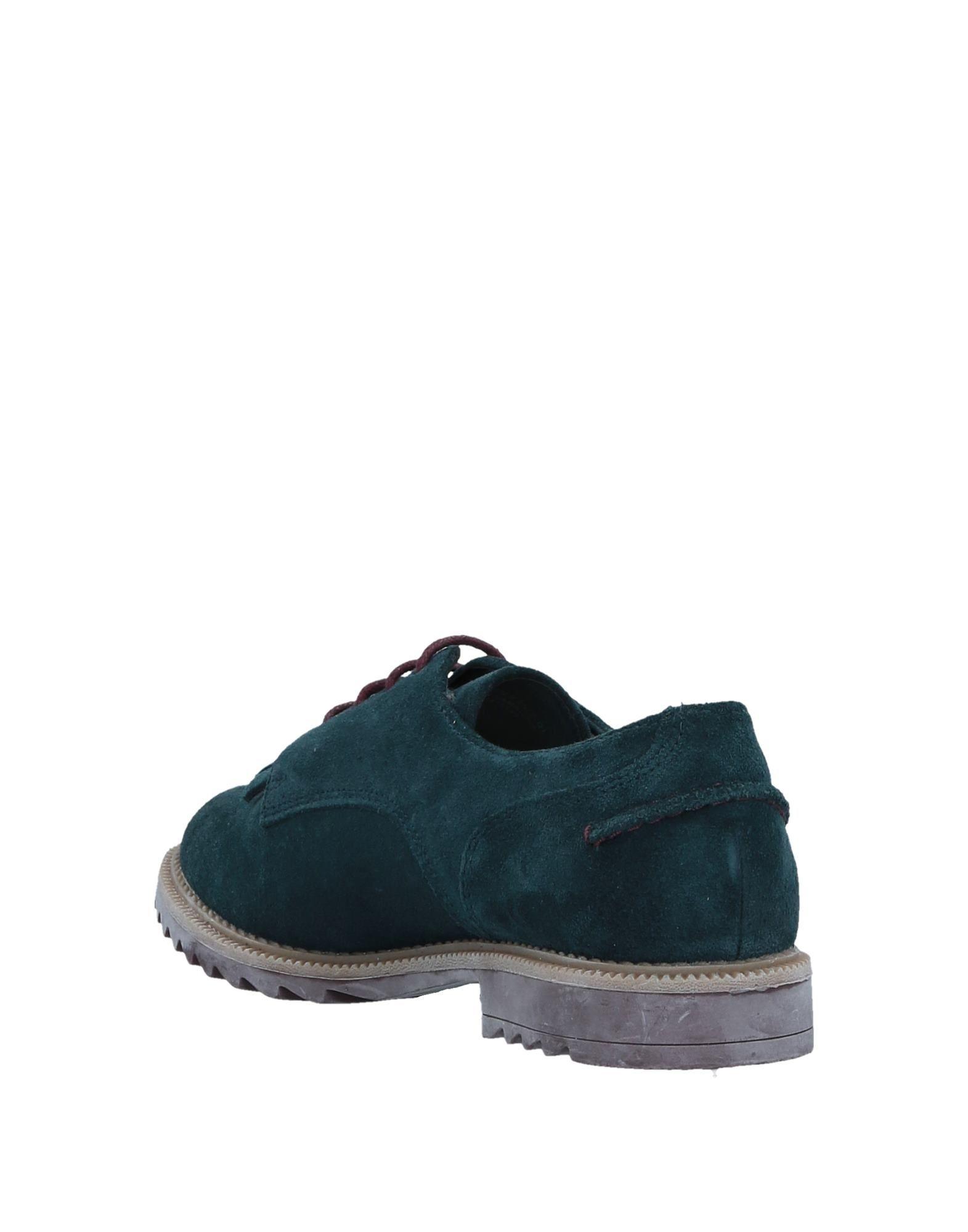 Clarks Schnürschuhe Damen 11521749RB 11521749RB Damen Gute Qualität beliebte Schuhe a384e3