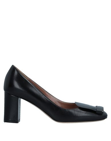 Zapatos de mujer baratos zapatos Mujer de mujer Mocasín Astoria Mujer zapatos - Mocasines Astoria - 11521766WS Negro 210e83