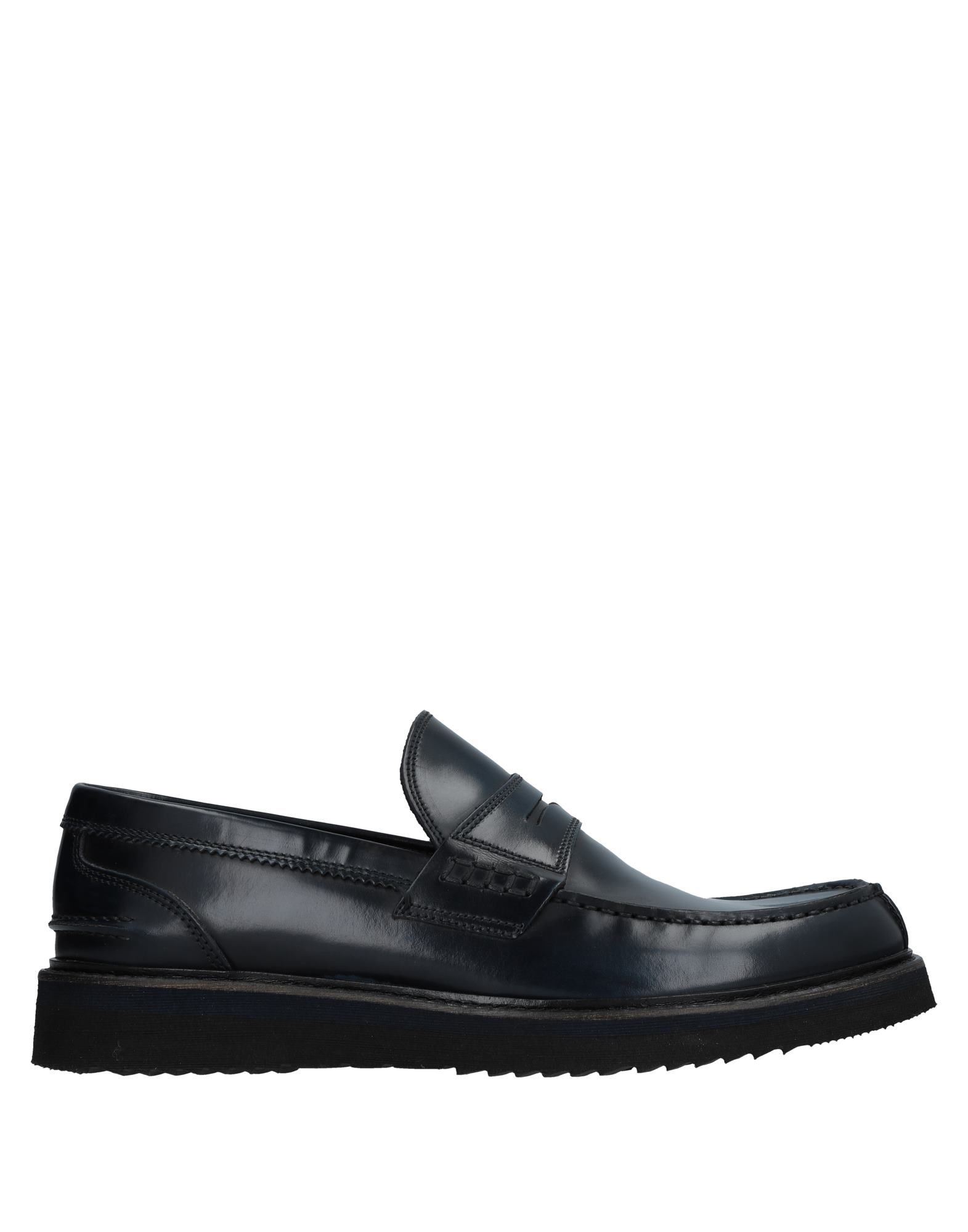 Anderson on Loafers - Men Anderson Loafers online on Anderson  Australia - 11521771MM 6acce8