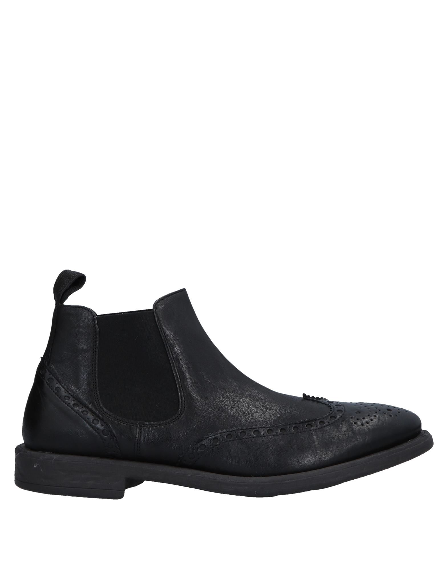Anderson Boots online - Men Anderson Boots online Boots on  United Kingdom - 11521777XX c23213