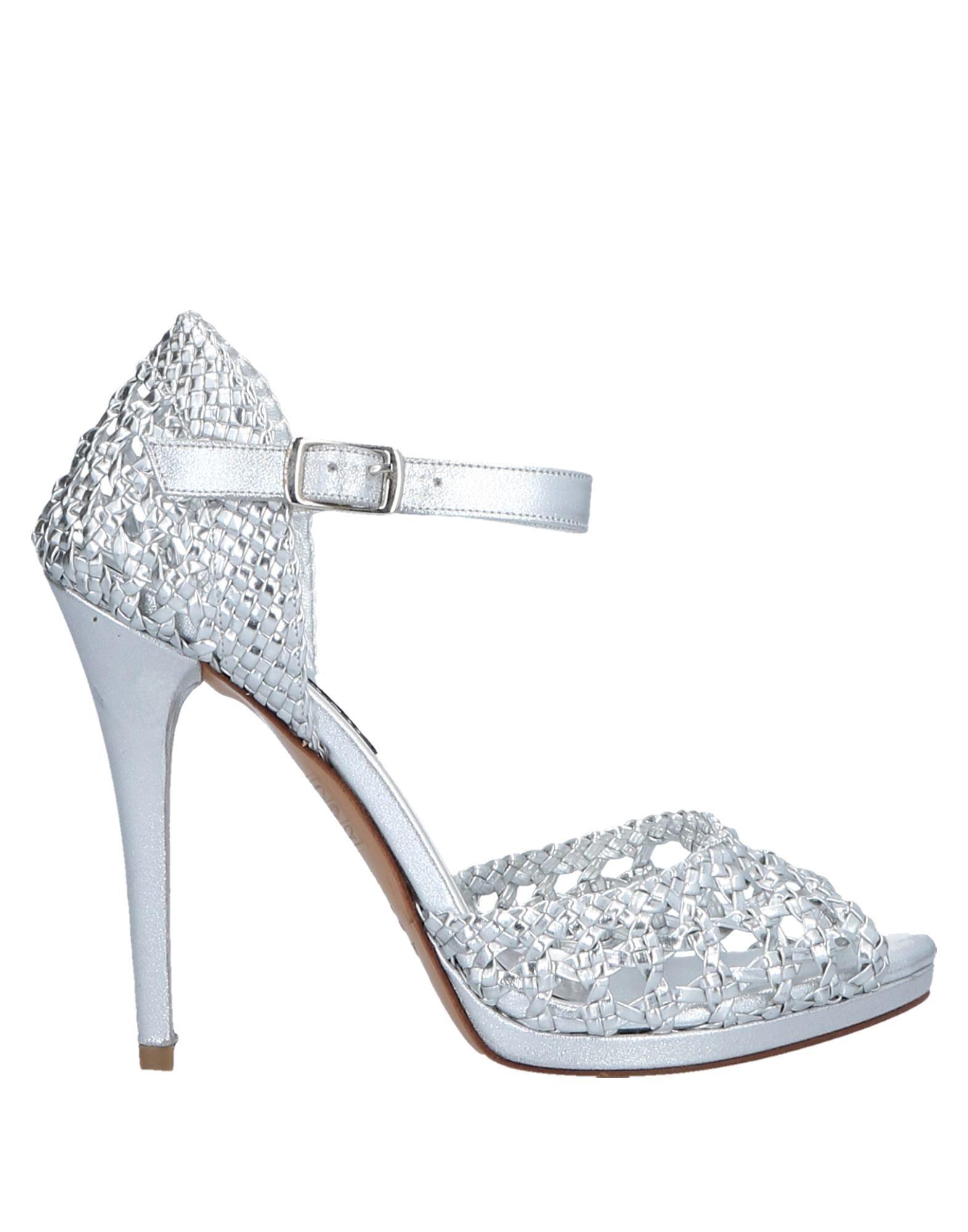Albano Sandals United - Women Albano Sandals online on  United Sandals Kingdom - 11521779JO f3eda0