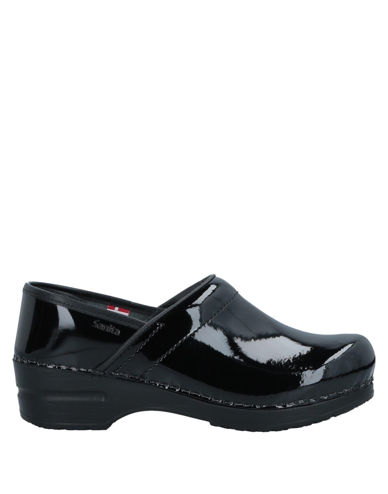 Moda Mule Sanita Donna - 11521782DN