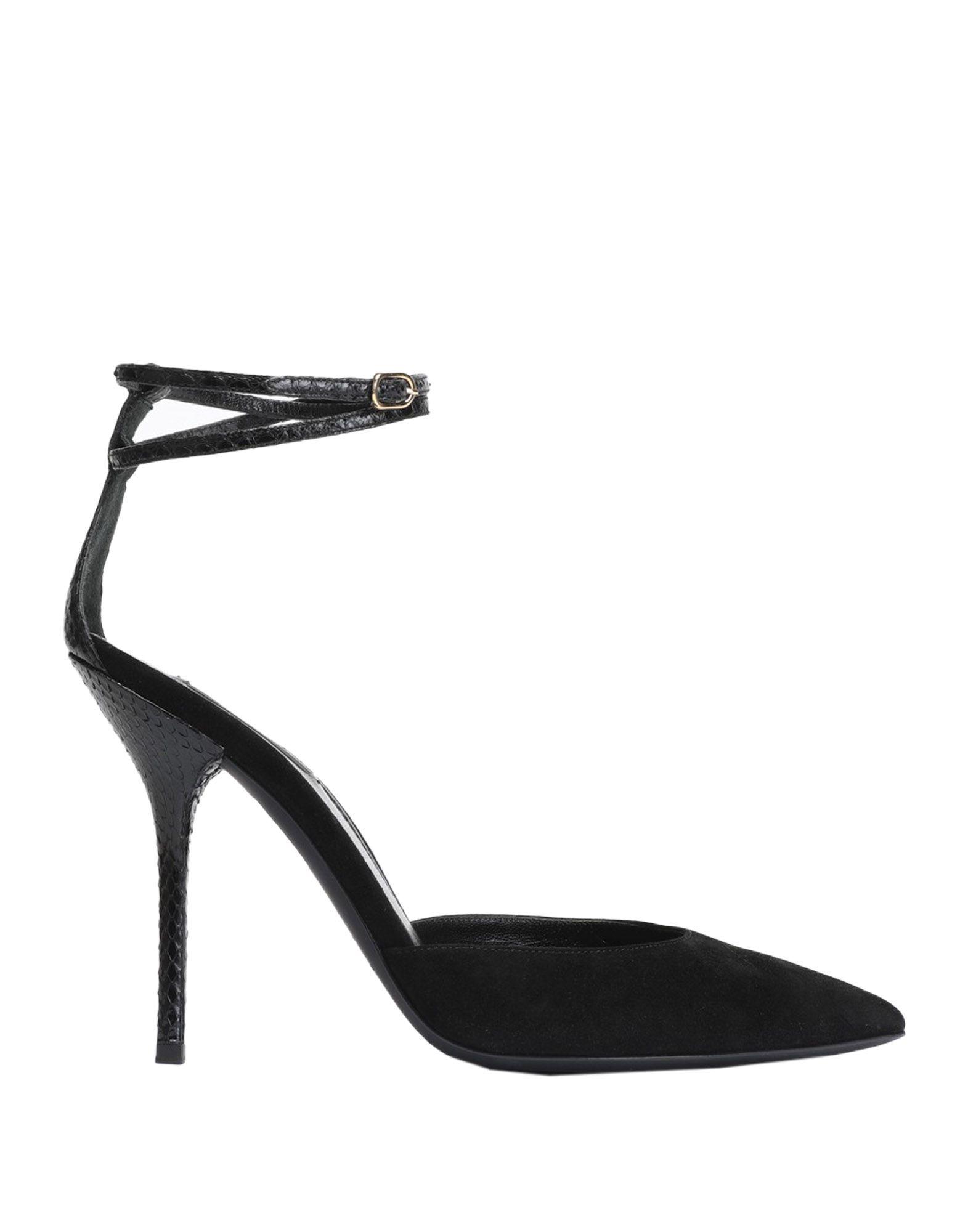 Dolce & Gabbana gut Pumps Damen  11521787RDGünstige gut Gabbana aussehende Schuhe bebcaa